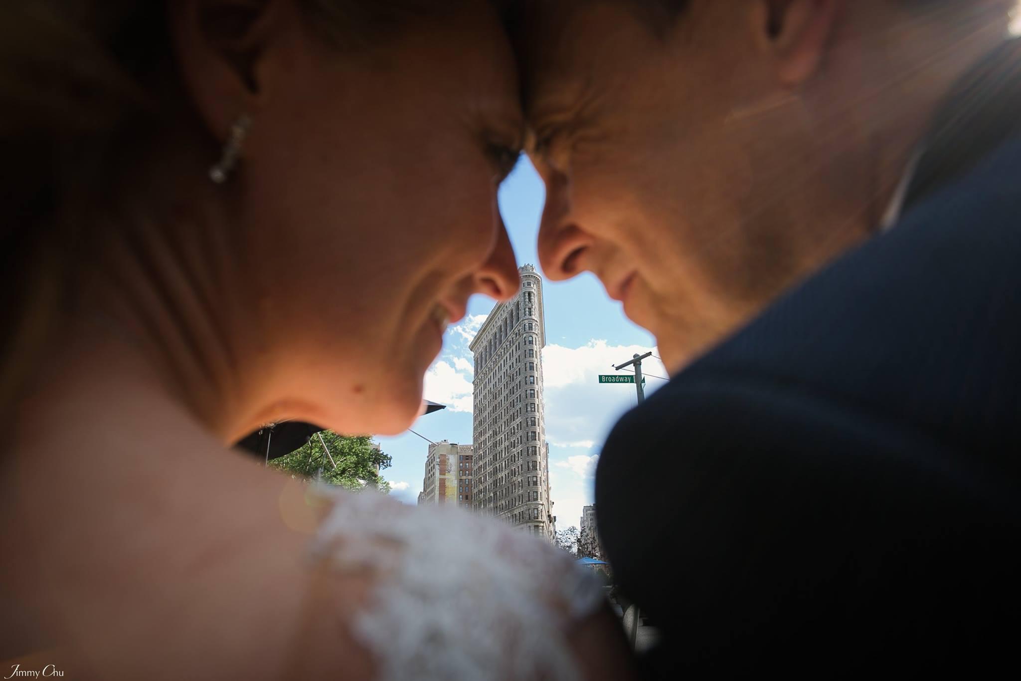 real weddings 119.jpg