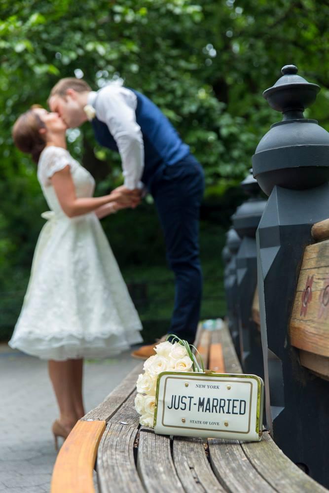 real weddings 122.jpg