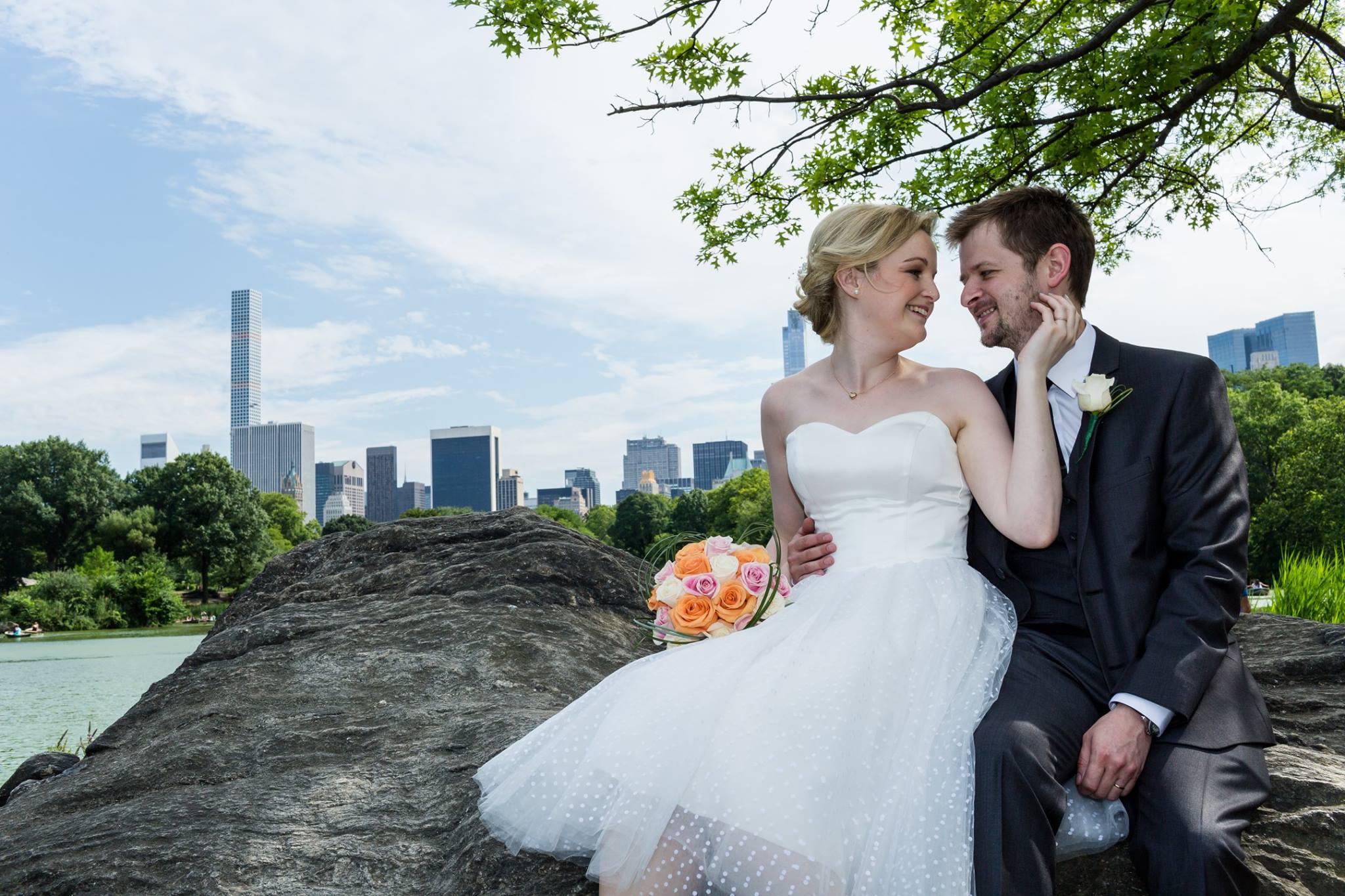 real weddings 123.jpg
