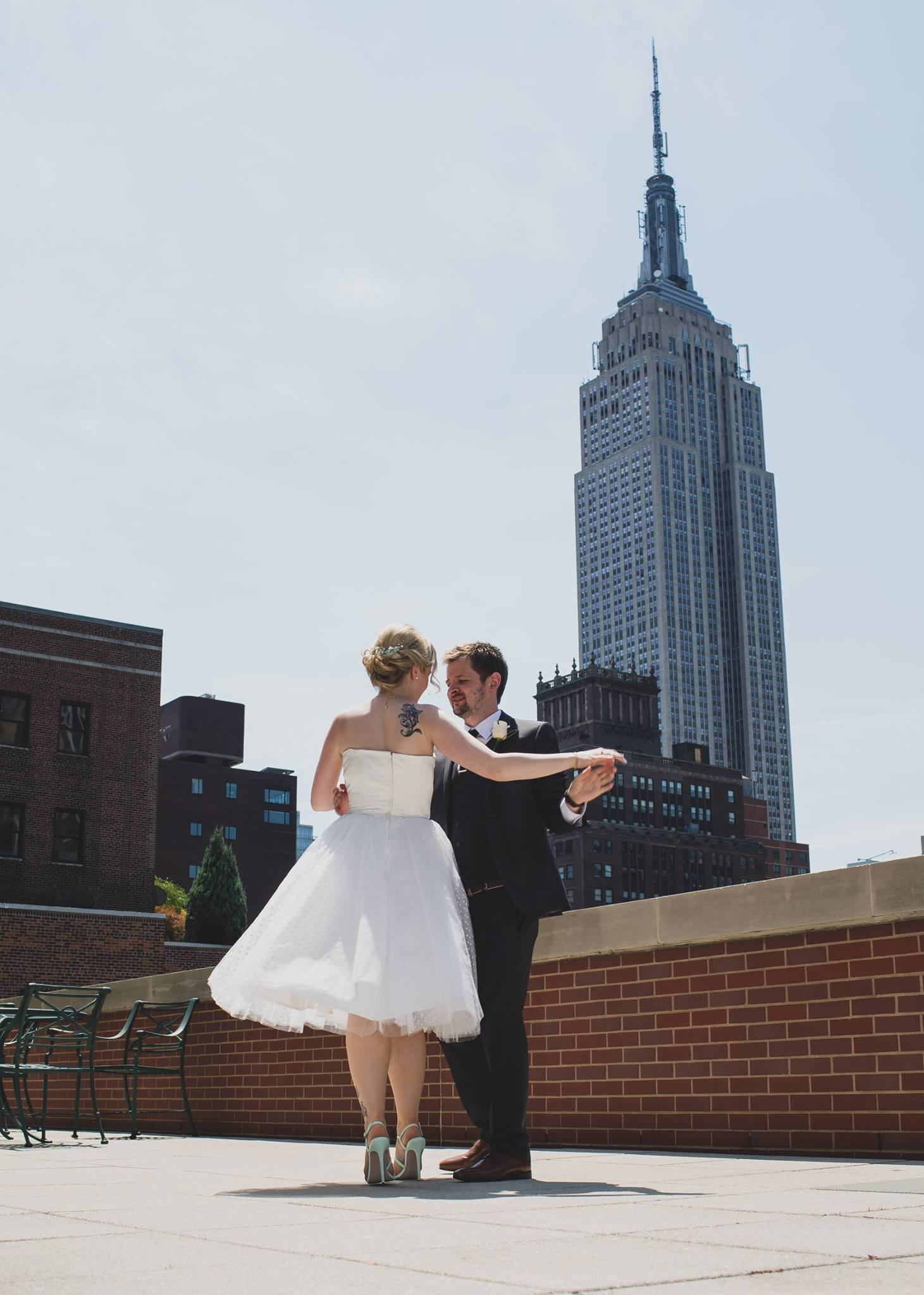 real weddings 126.jpg