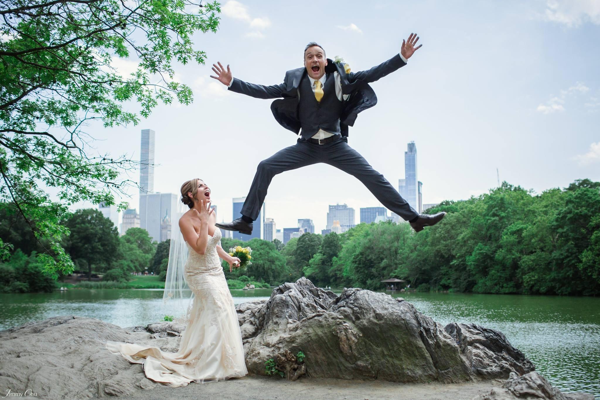 real weddings 129.jpg