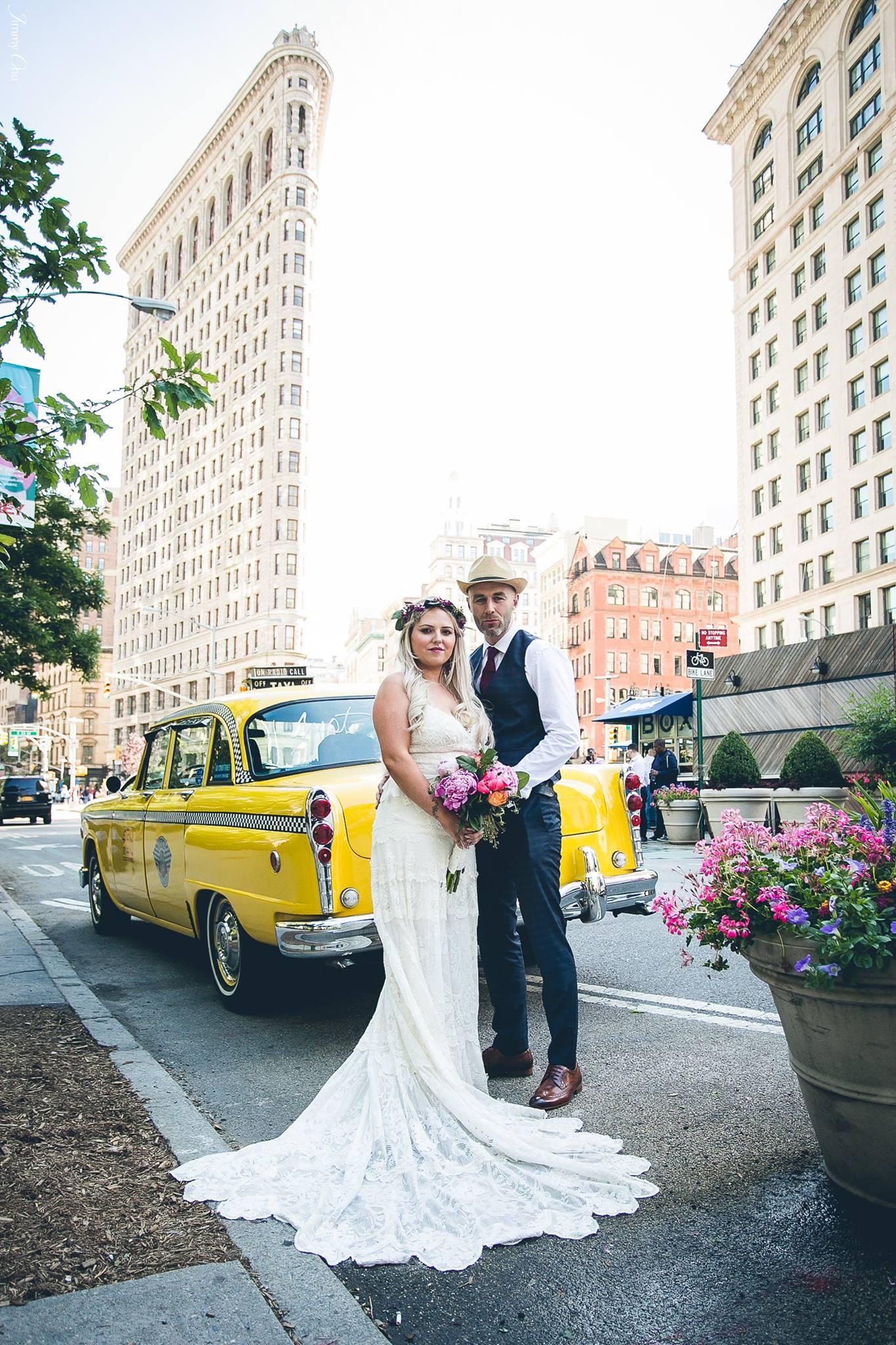 real weddings 133.jpg