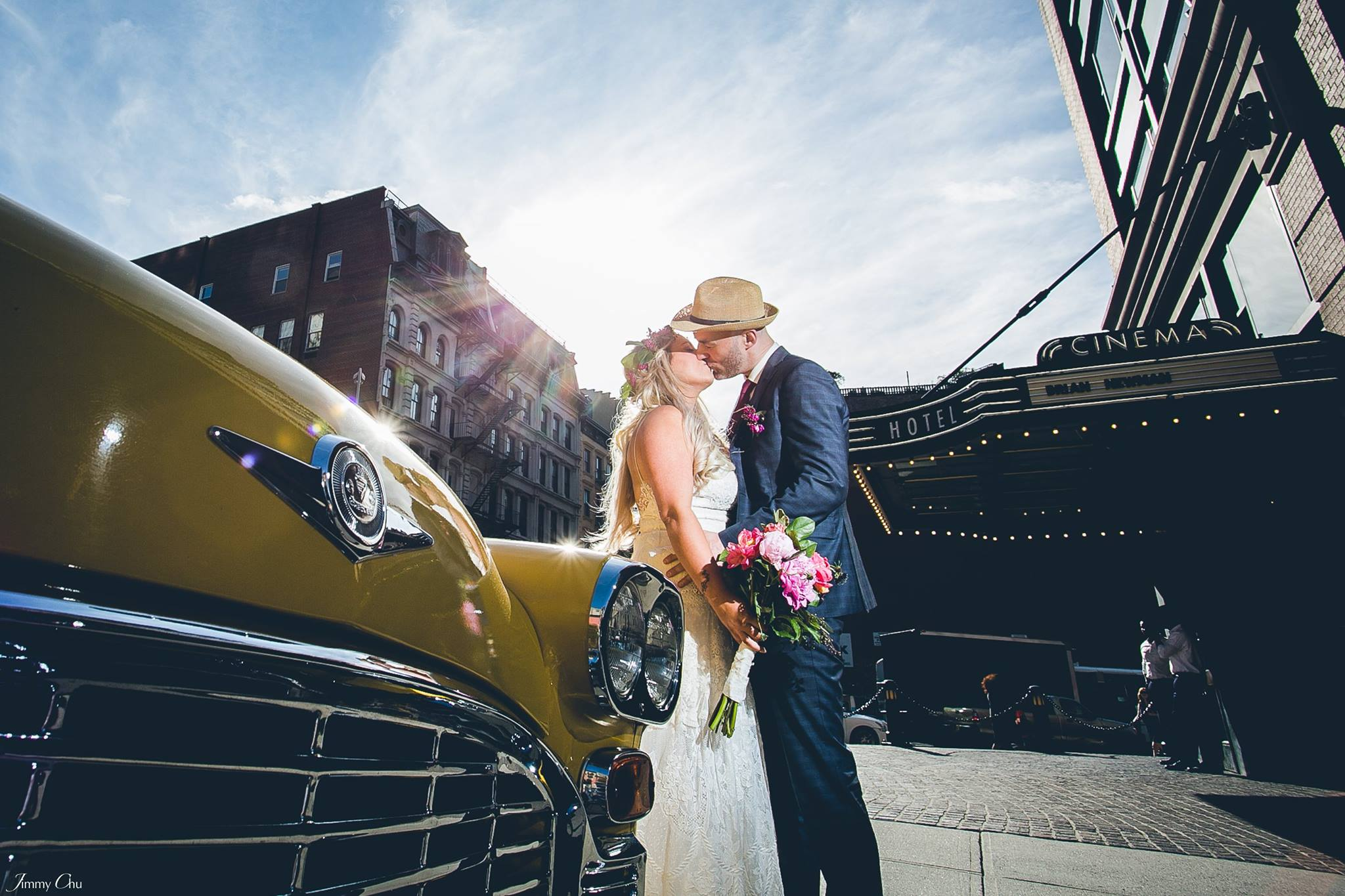 real weddings 134.jpg