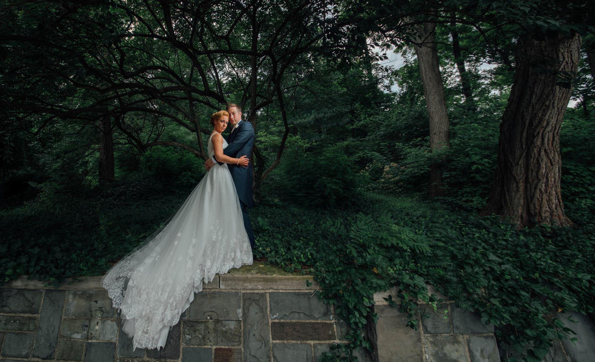 real weddings 138.jpg