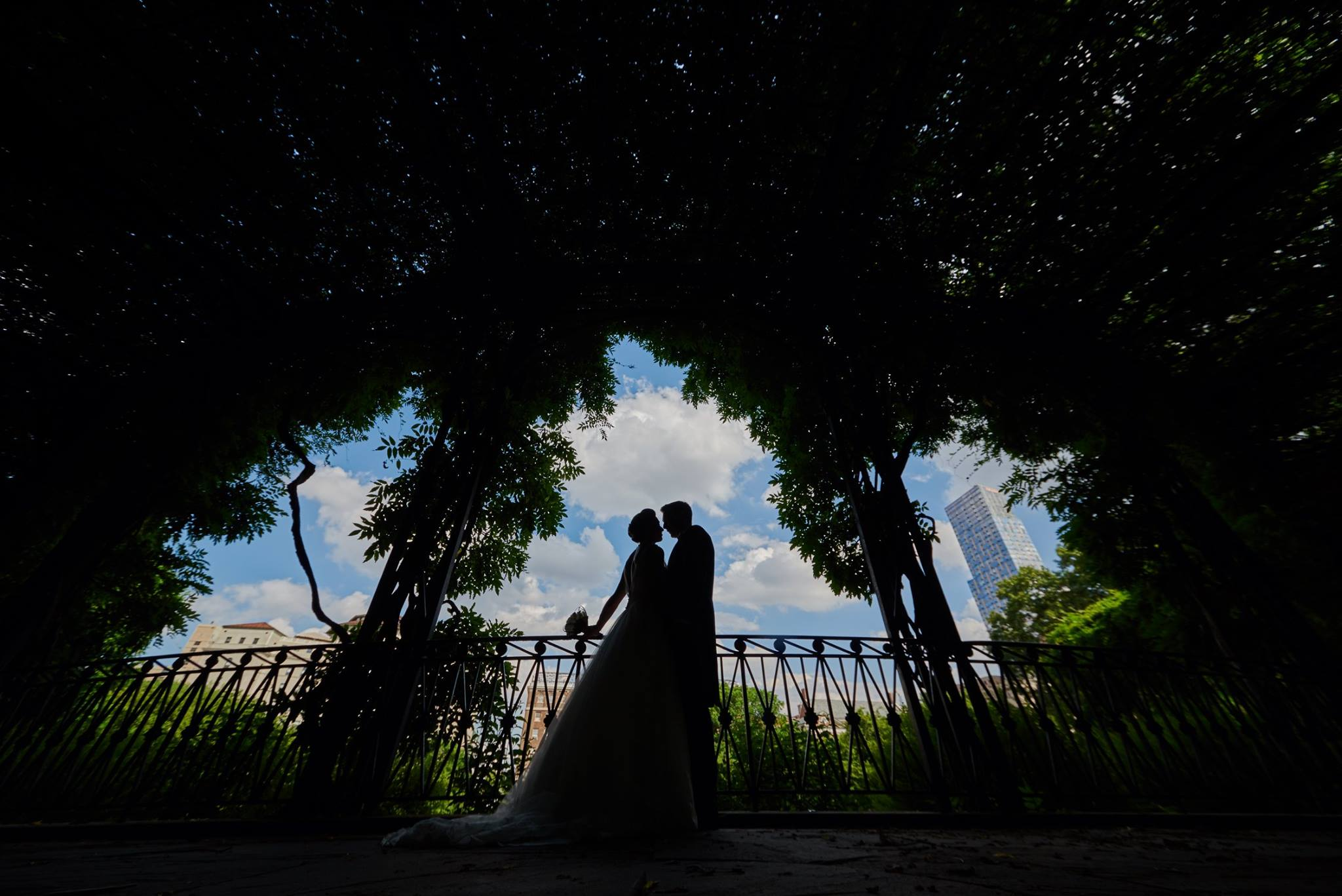 real weddings 139.jpg