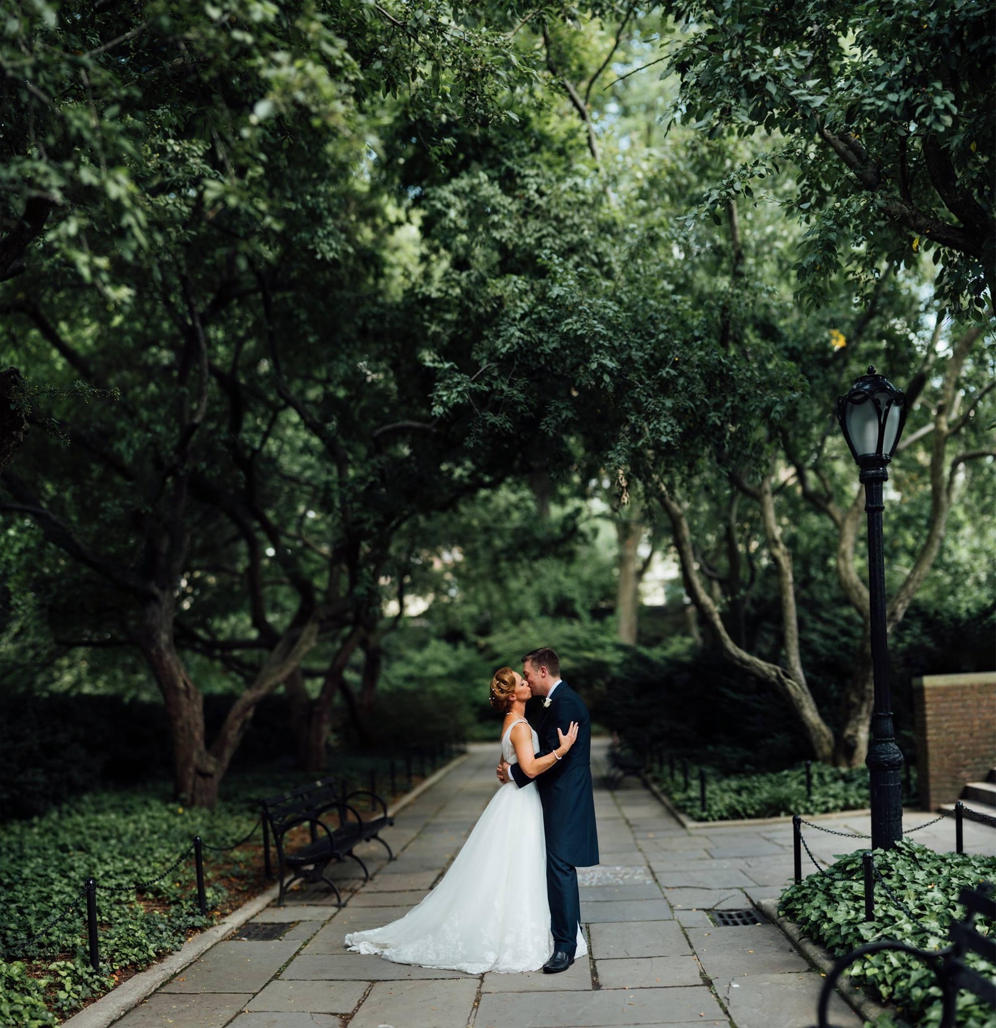 real weddings 137.jpg