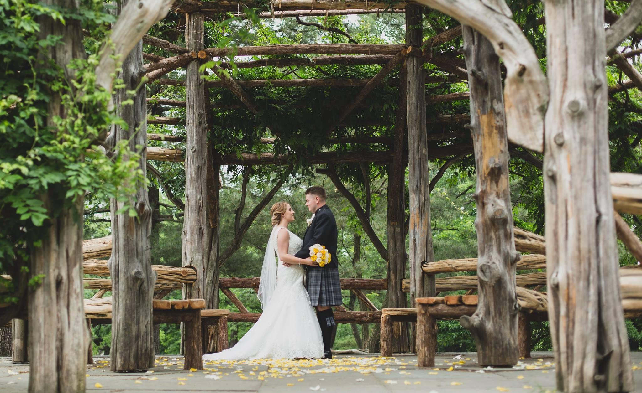 real weddings 140.jpg