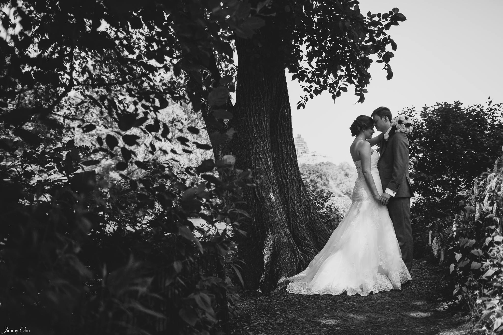 real weddings 142.jpg