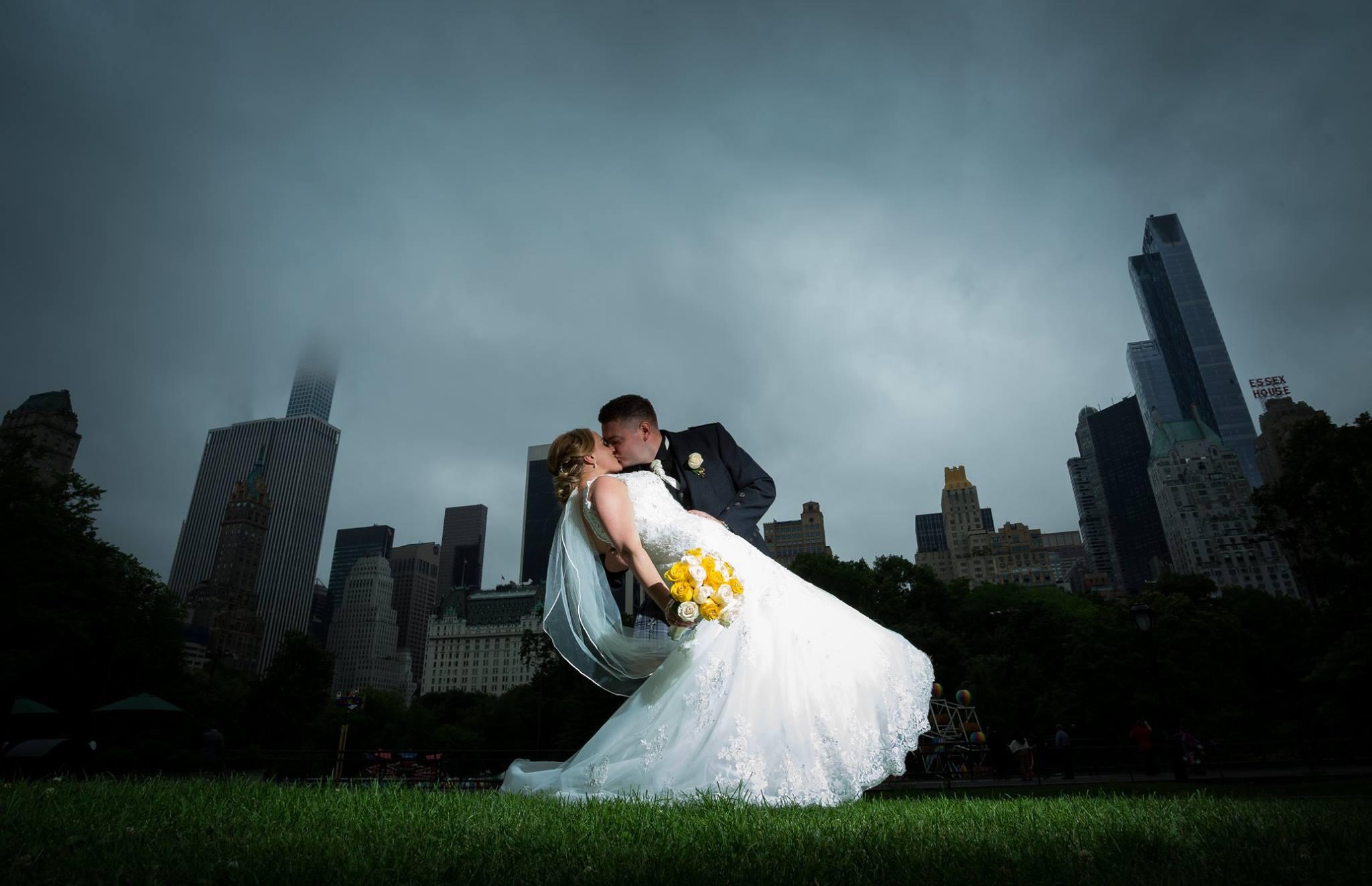 real weddings 141.jpg