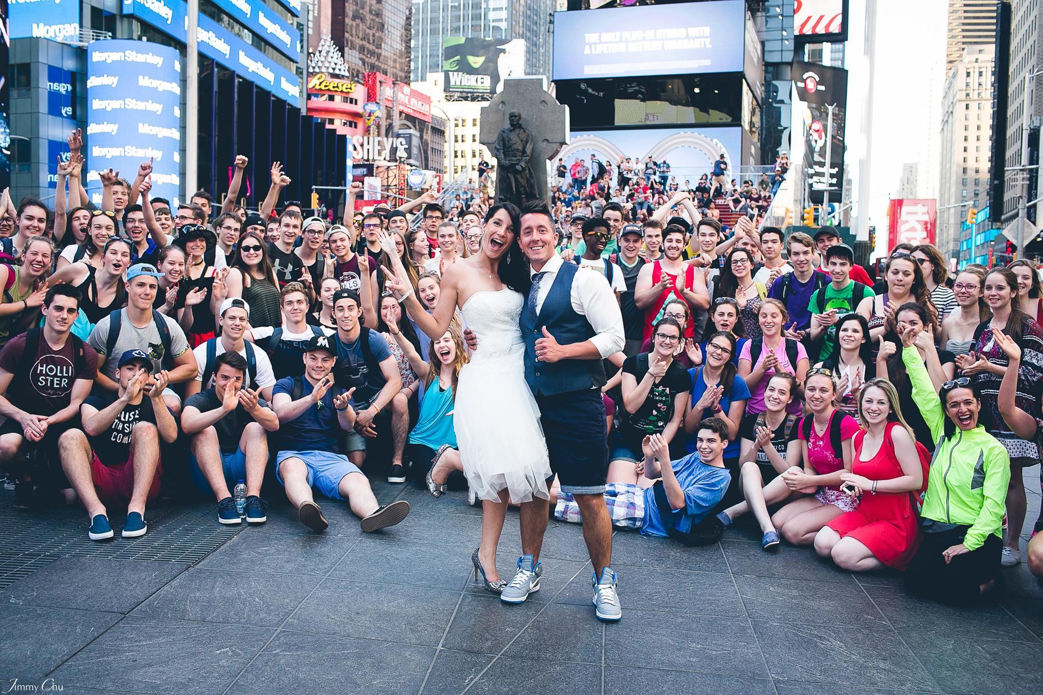 real weddings 149.jpg