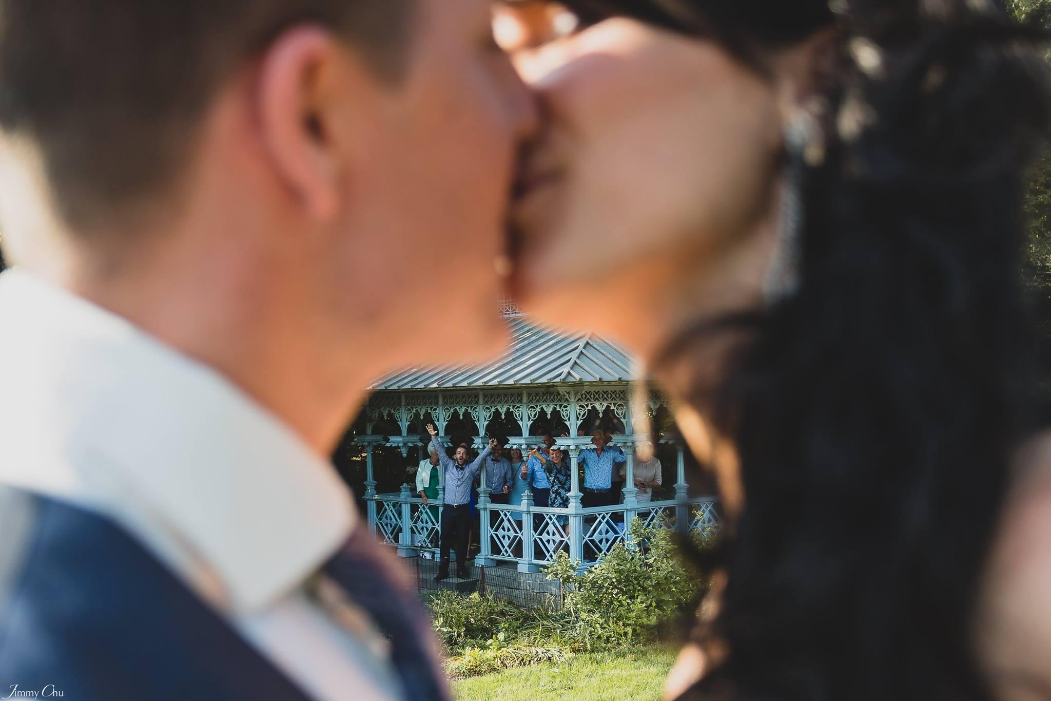 real weddings 151.jpg