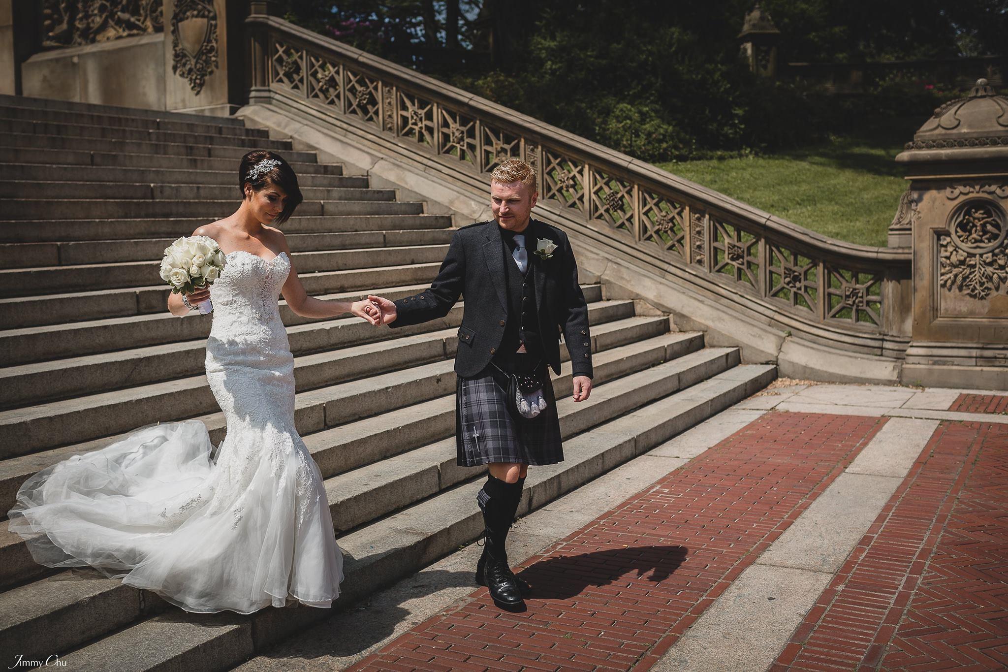 real weddings 153.jpg
