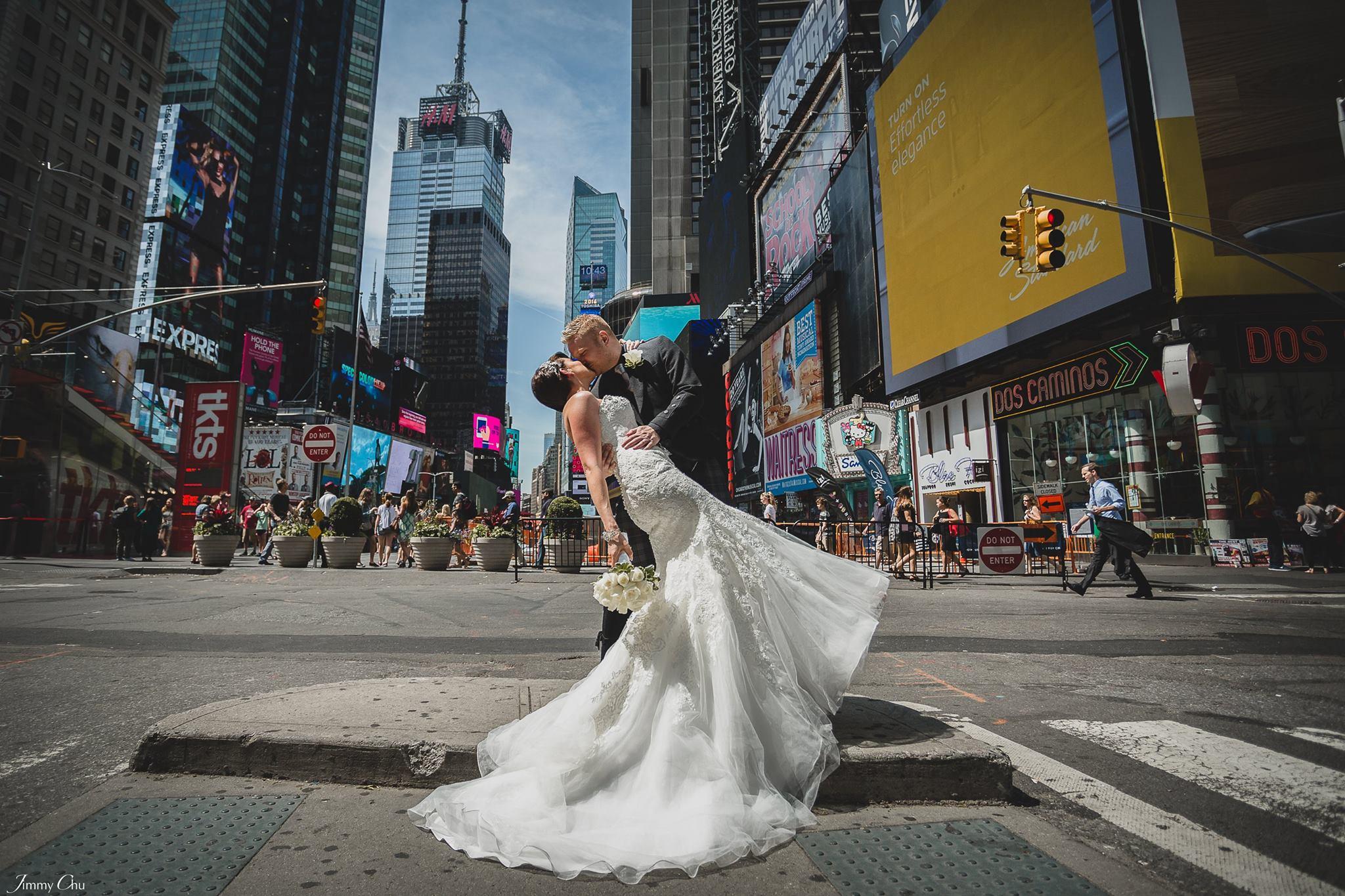 real weddings 154.jpg