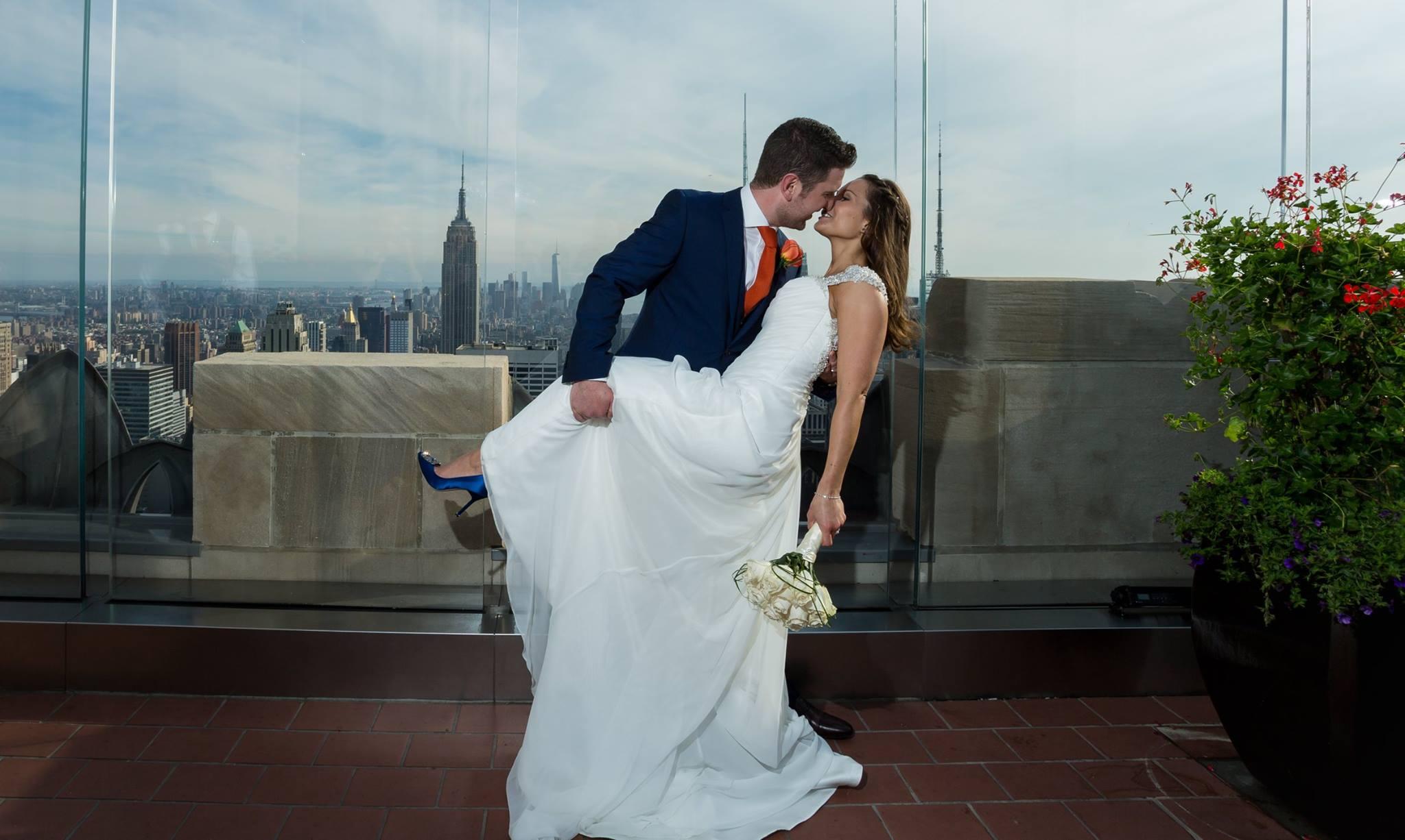 real weddings 156.jpg