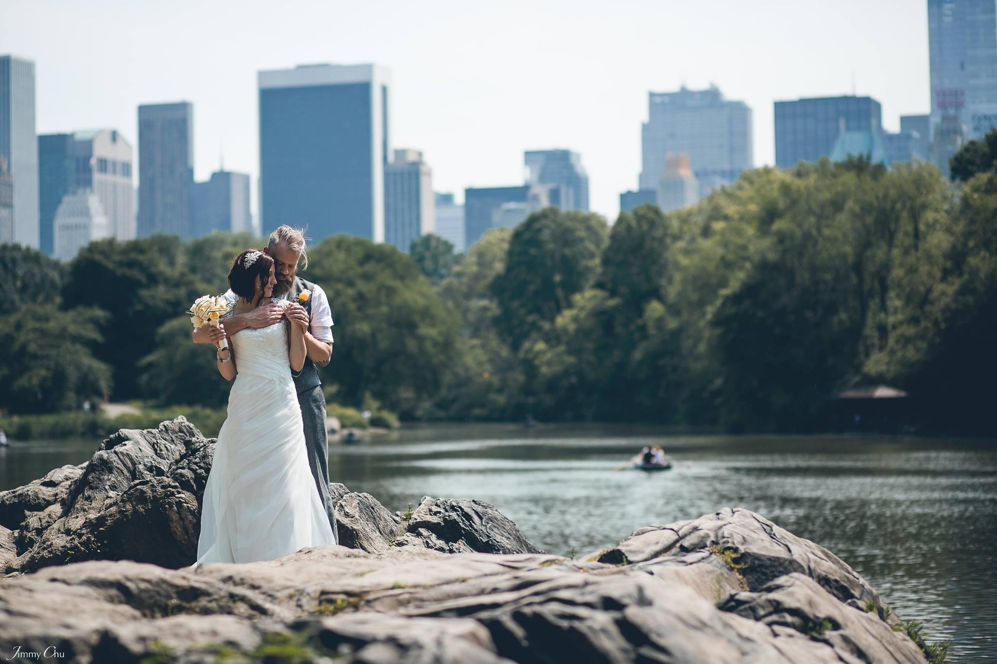 real weddings 158.jpg