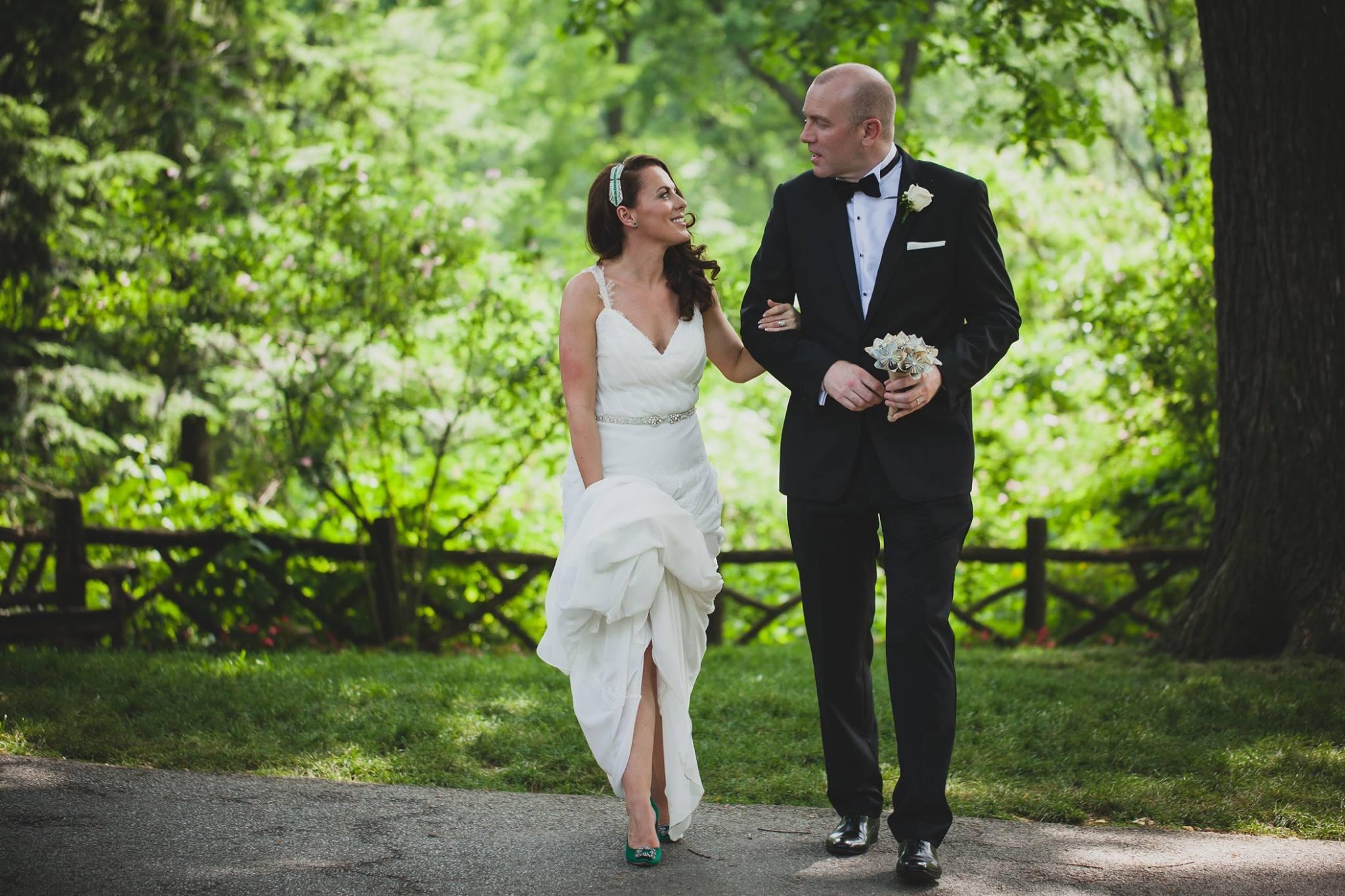 real weddings 162.jpg