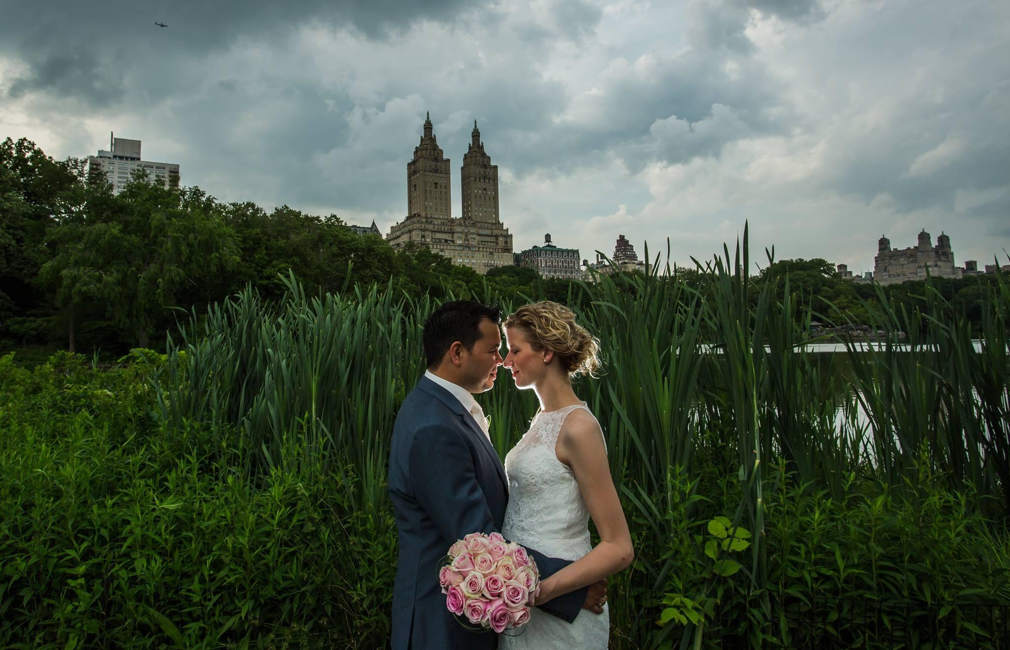 real weddings 164.jpg