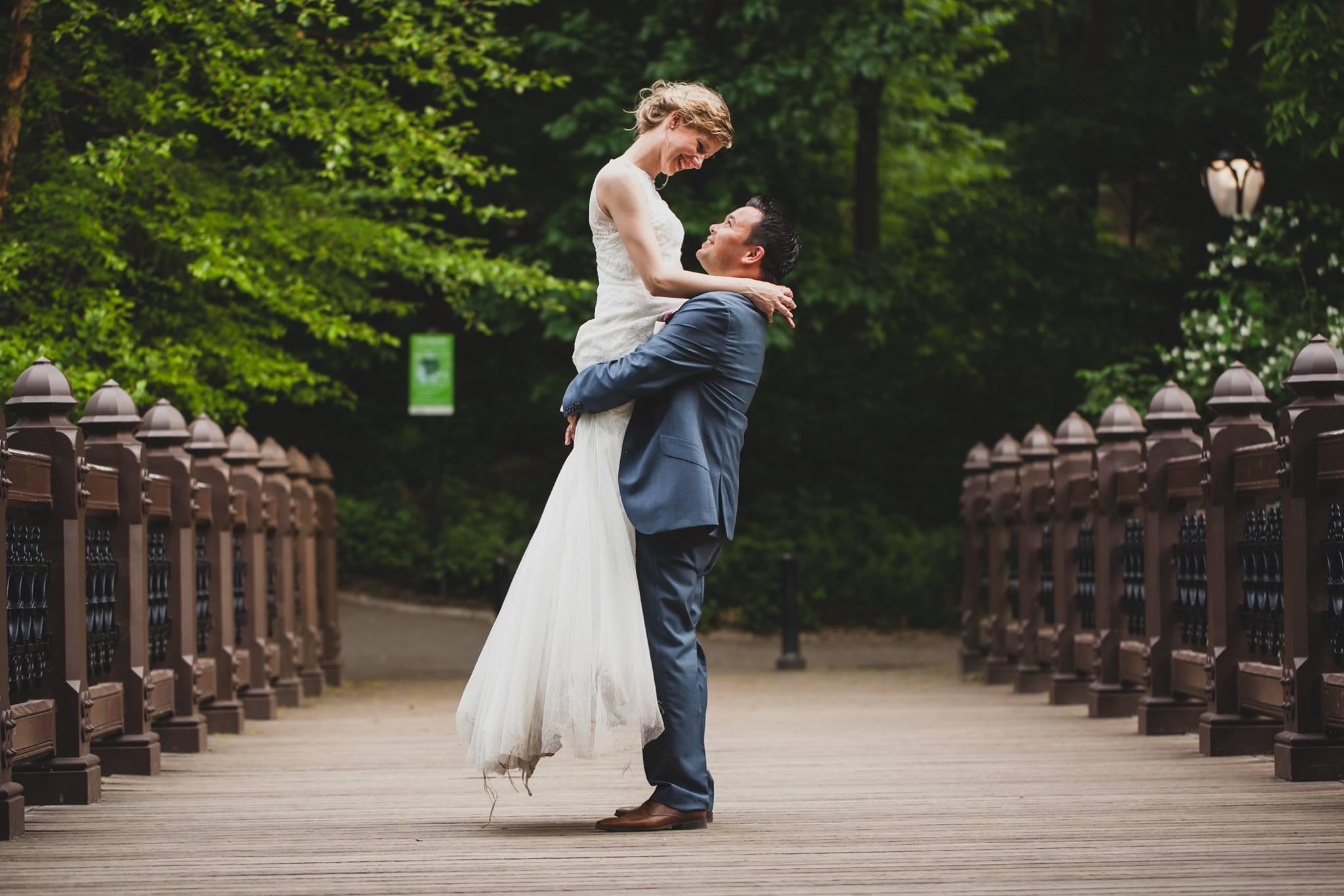 real weddings 163.jpg