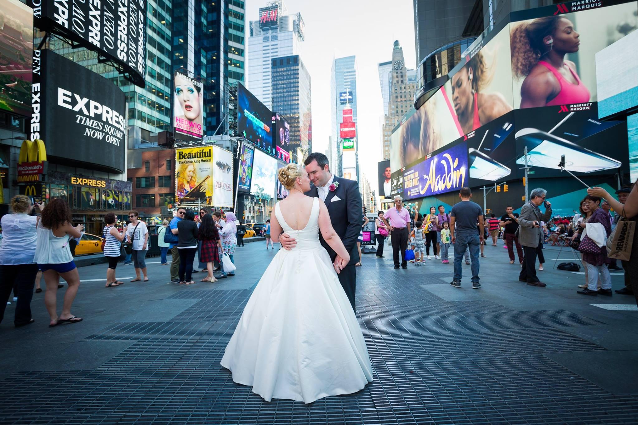 real weddings 165.jpg