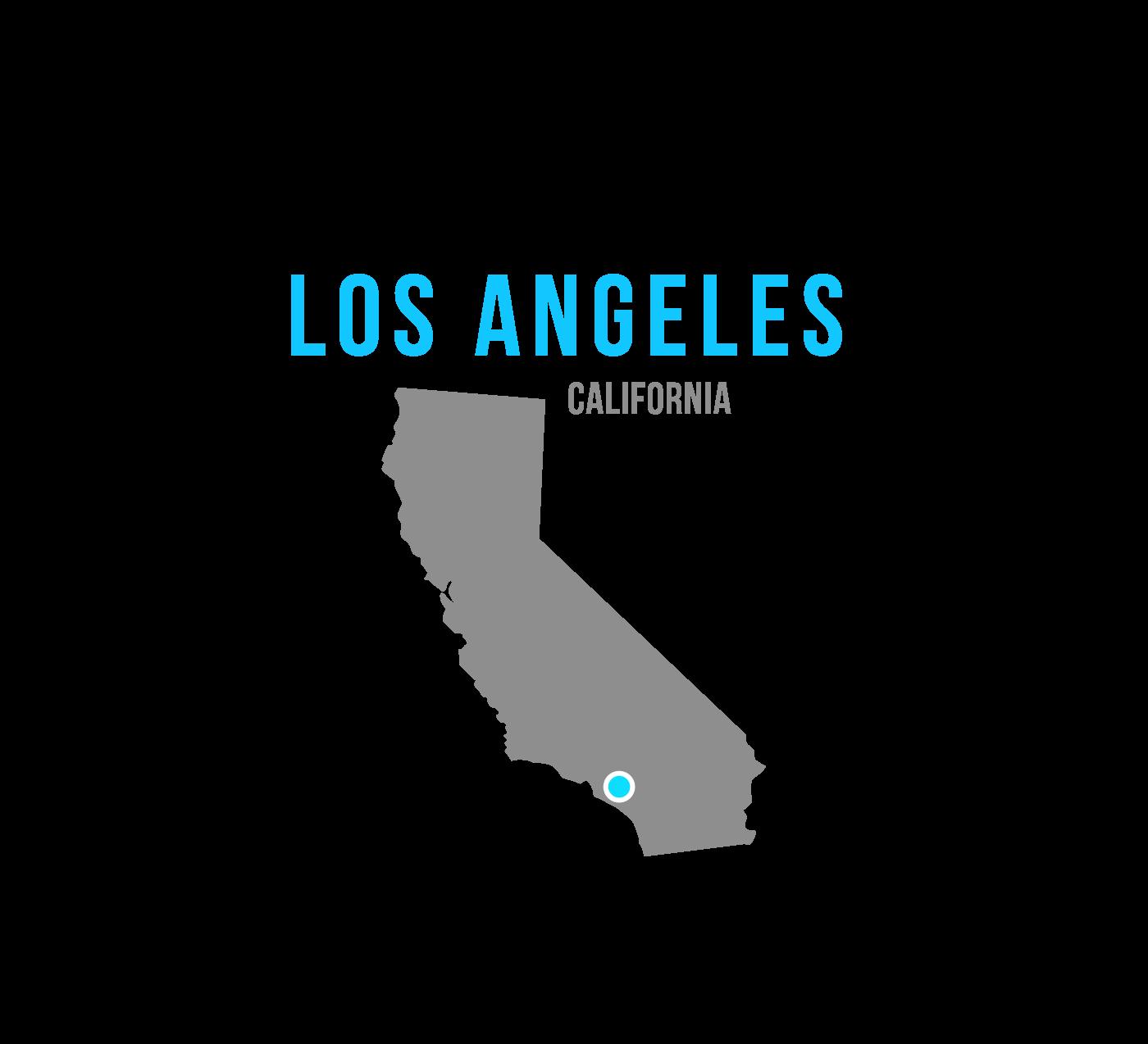 california-LA.png