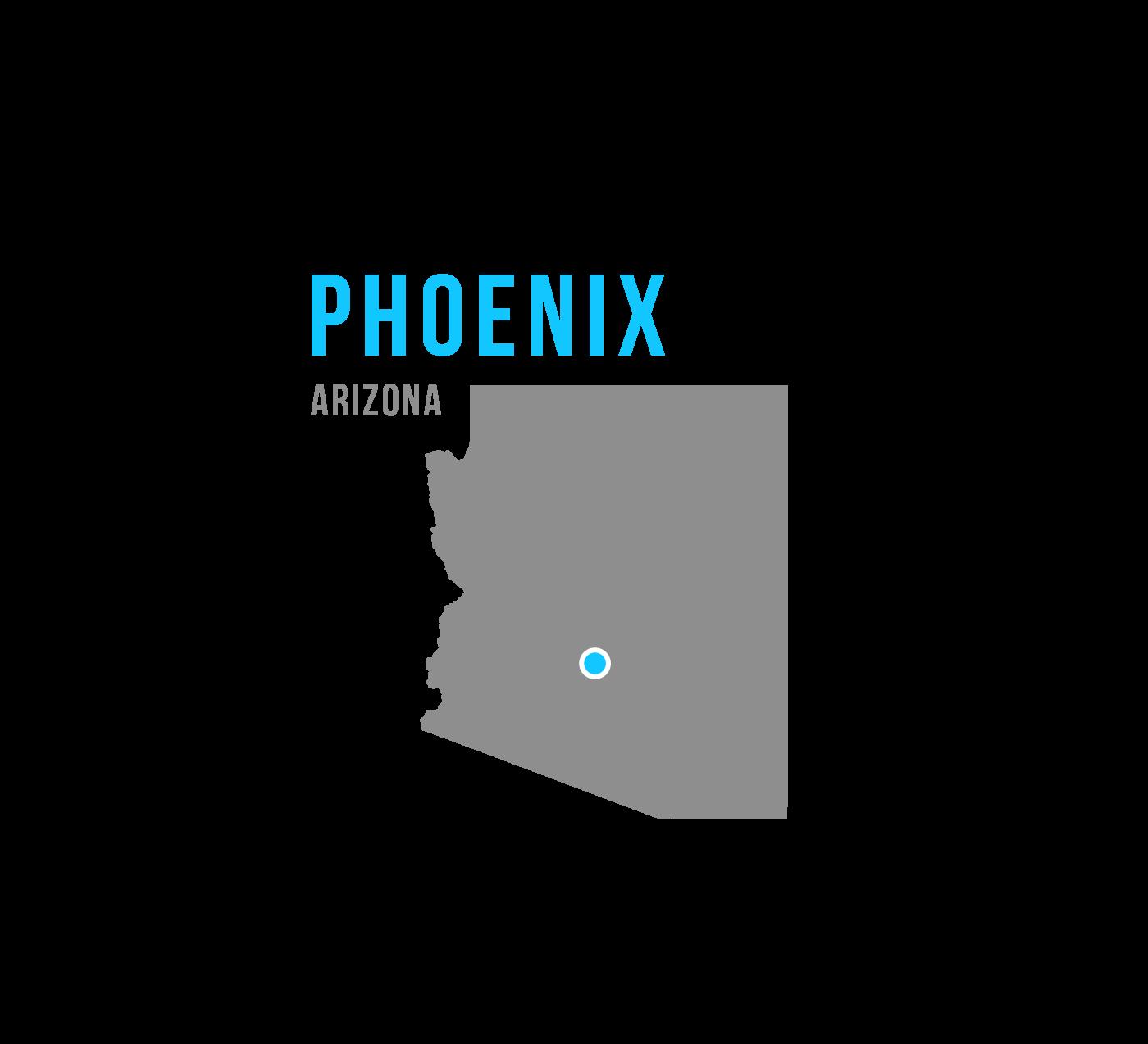 arizona-phoenix.png