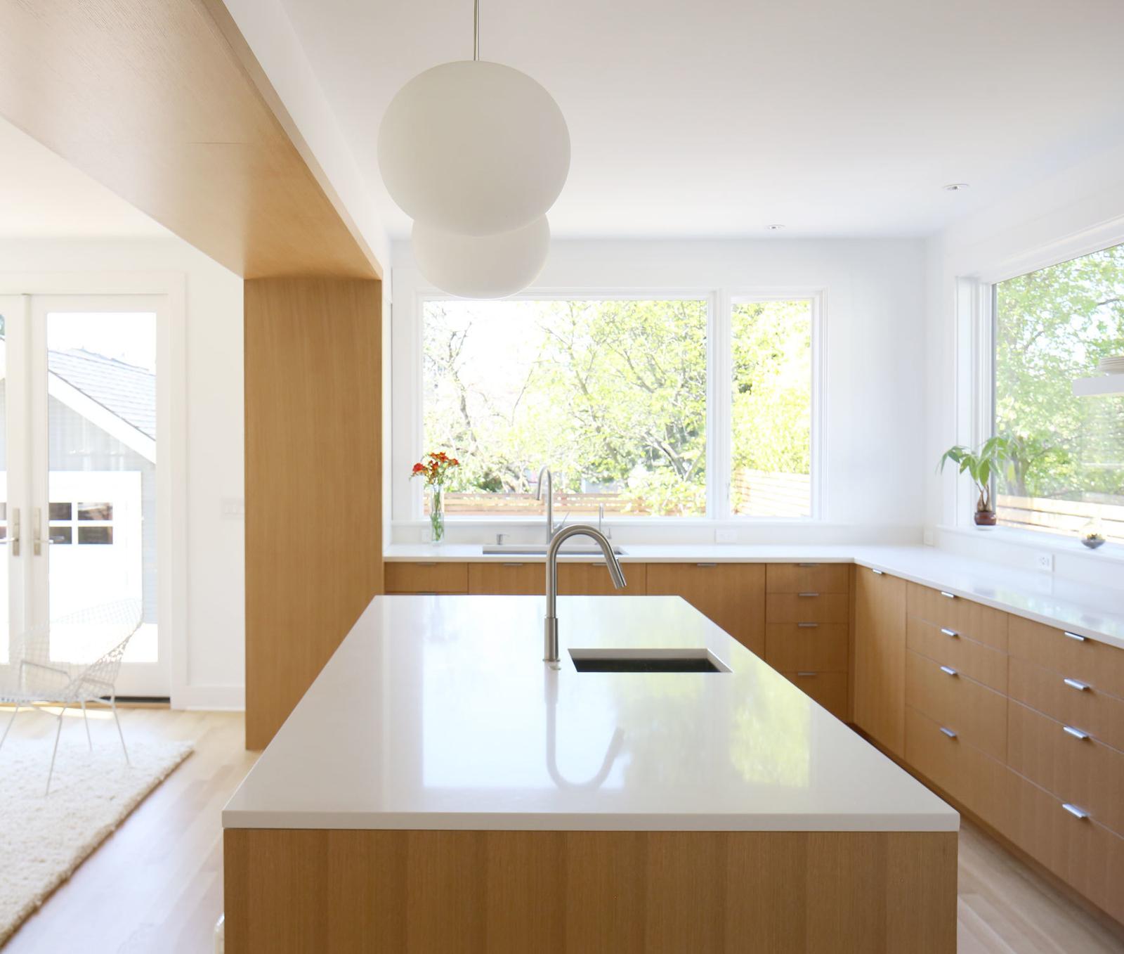 altman kitchen.jpg
