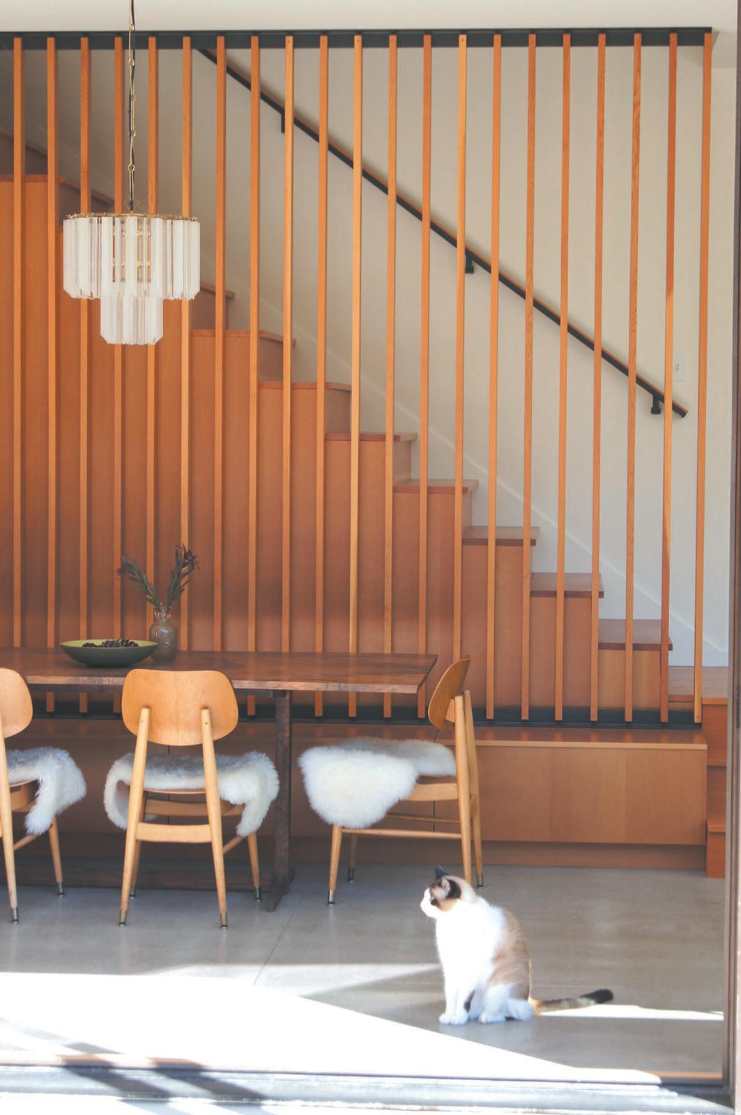 MW house screen 2.jpg