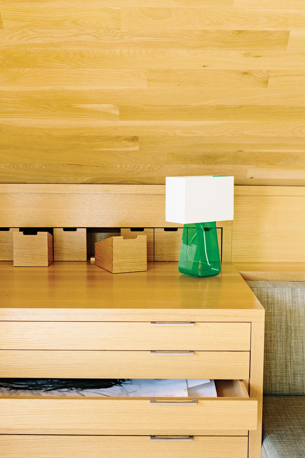 storage drawers.jpg