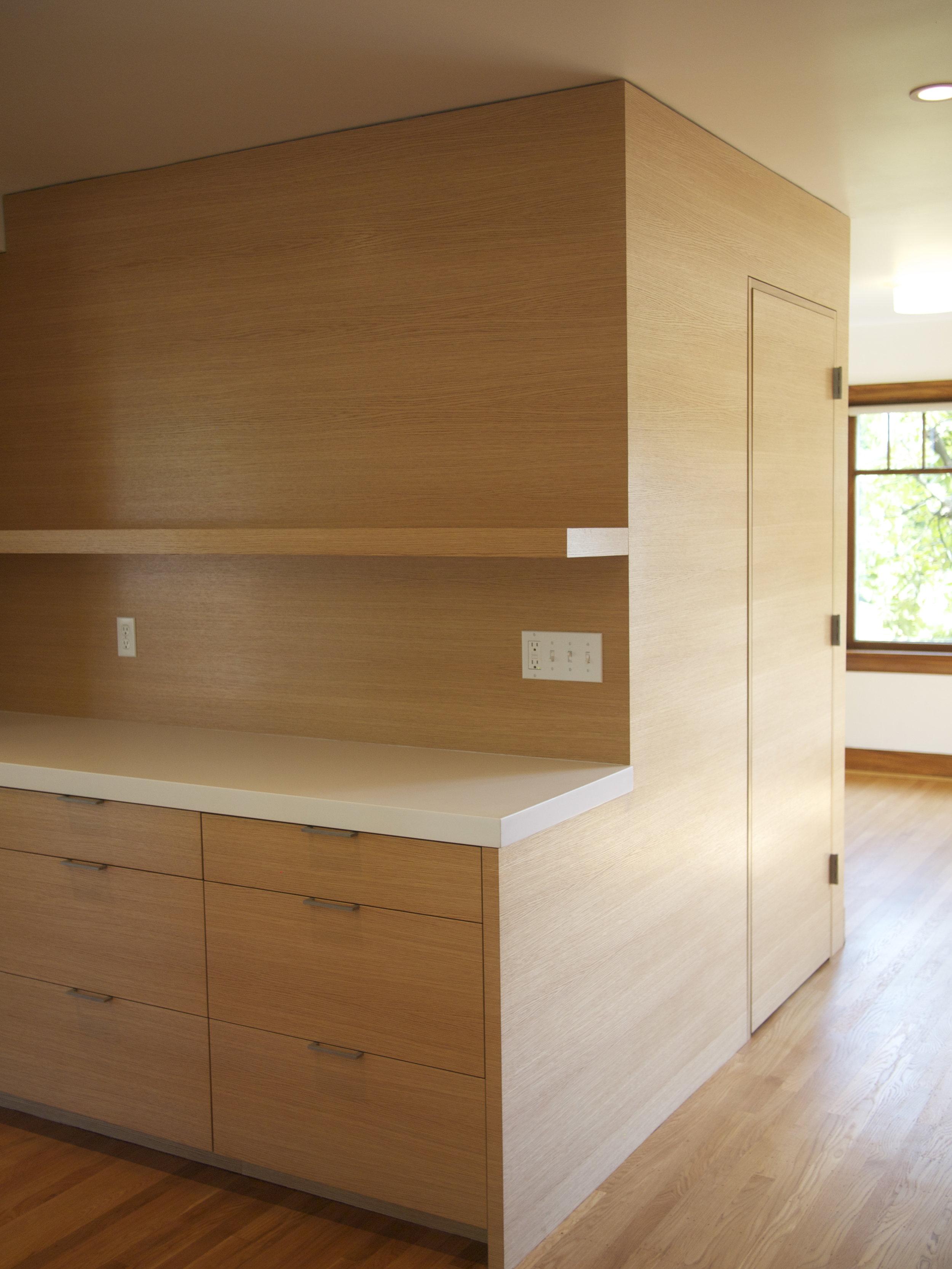 cabinets 3.jpg