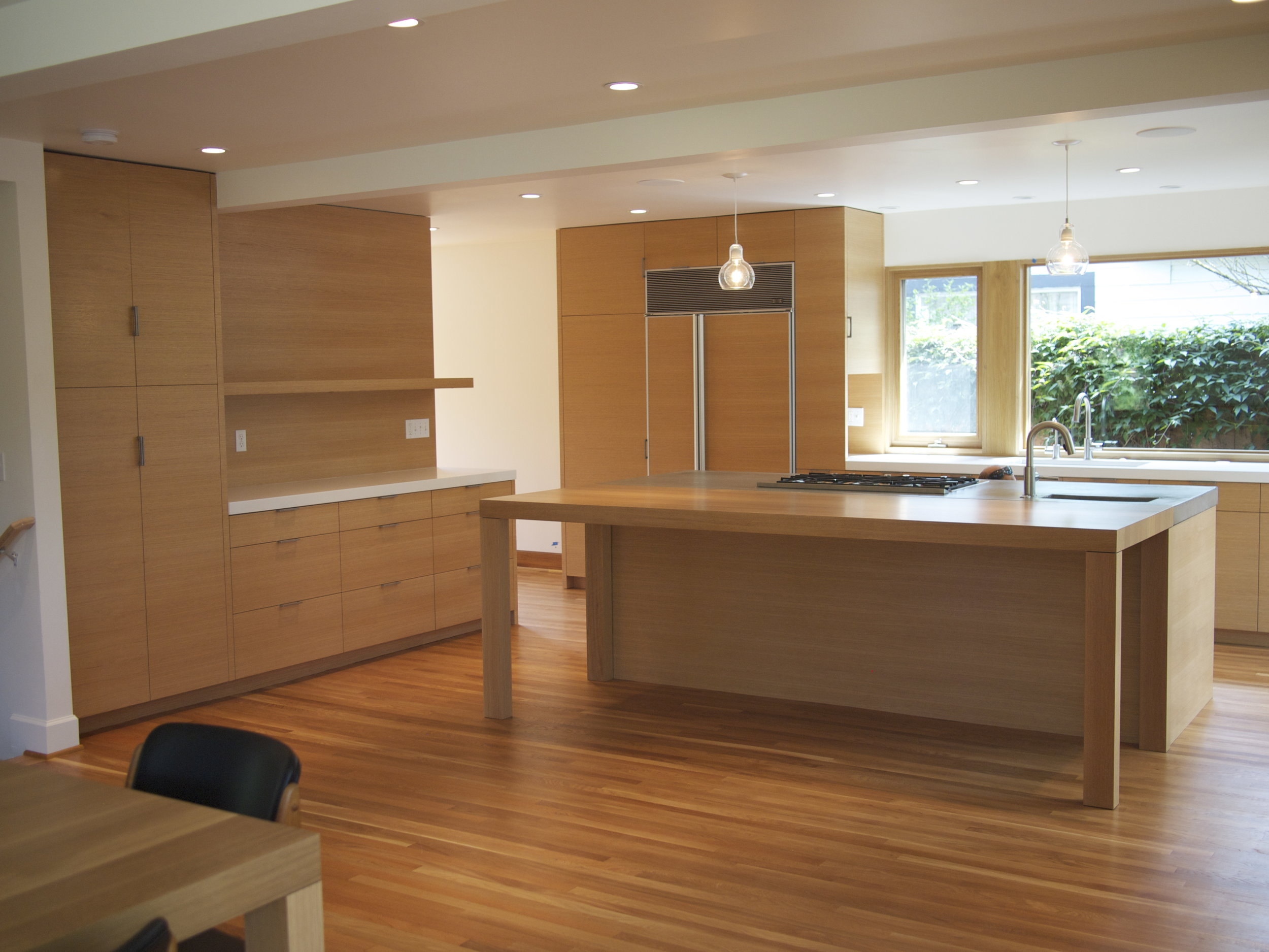 cabinets 9.jpg
