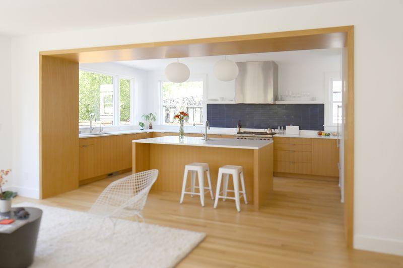 altman kitchen 2.jpg