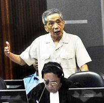 comrade-duch-cambodia-khmer-rouge-trial-crime-against-humanity-ftrd.jpg