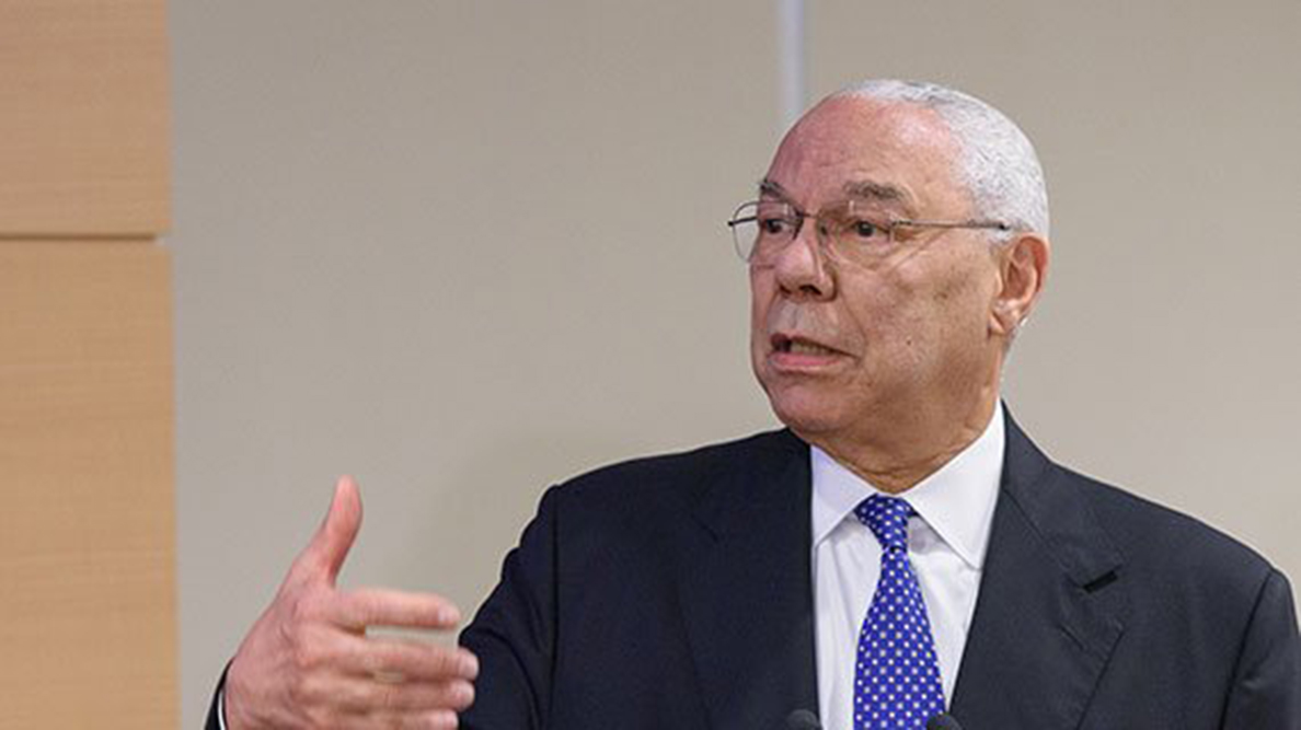 democracy_colin_powell_570px__570x320_q85_crop_subsampling-2_upscale1.jpg