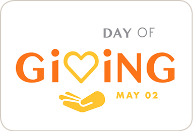Day of Giving. .jpg