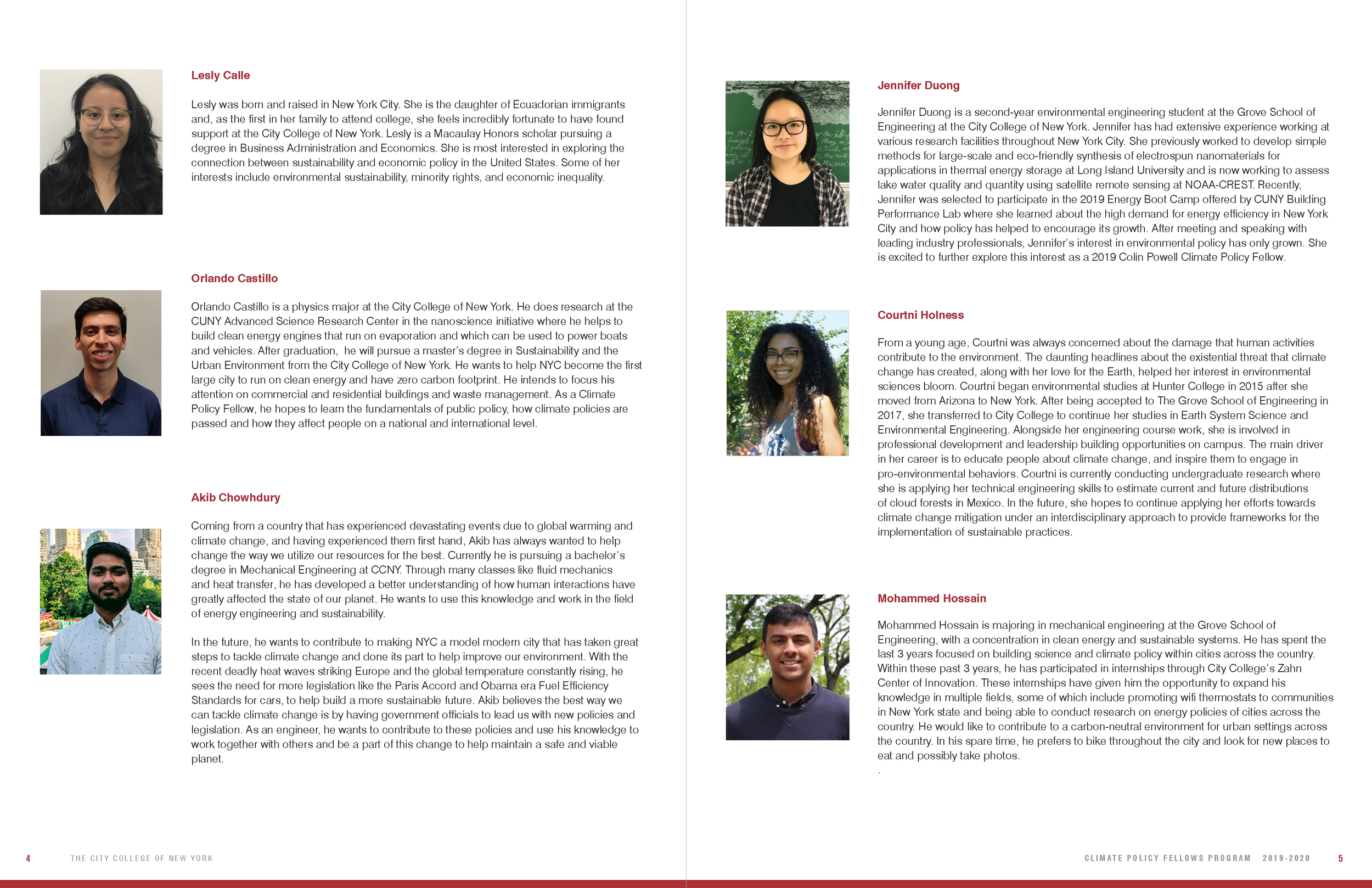 Climate Policy Fellows, Bios_FINAL_Page_3.png