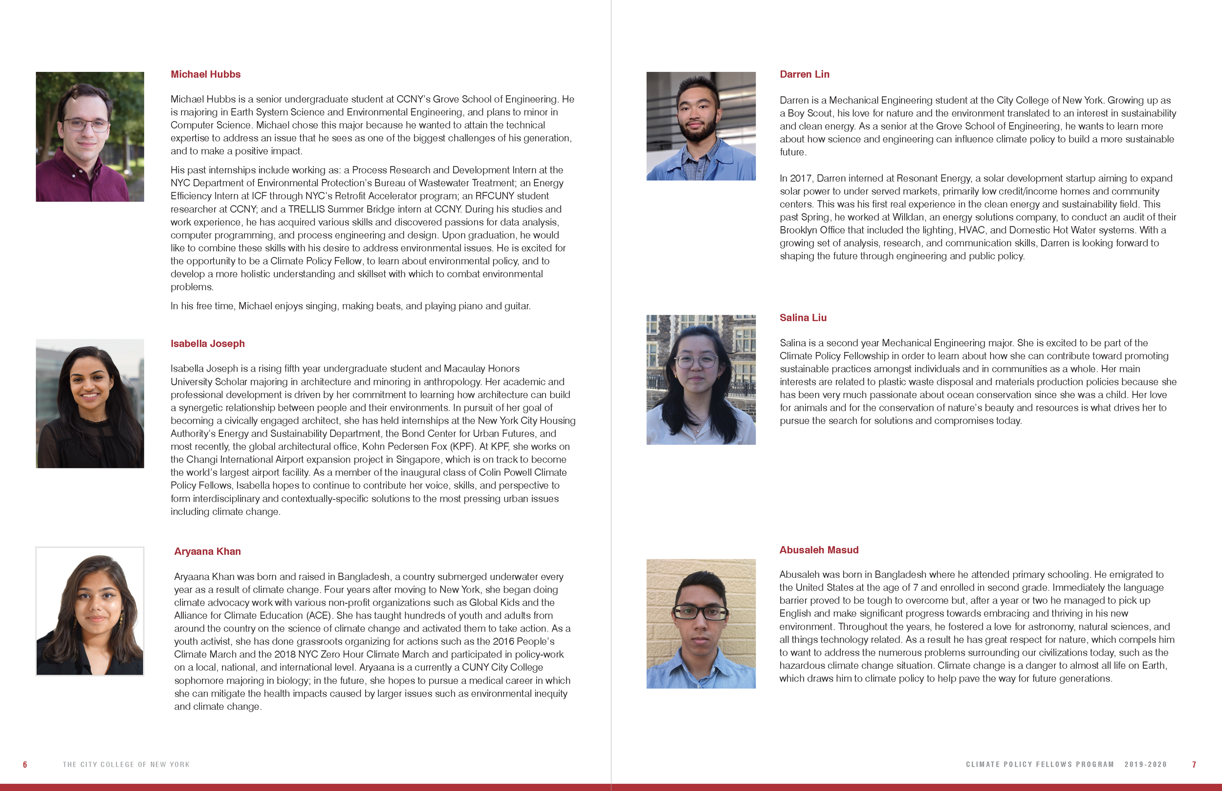 Climate Policy Fellows, Bios_FINAL_Page_4.png