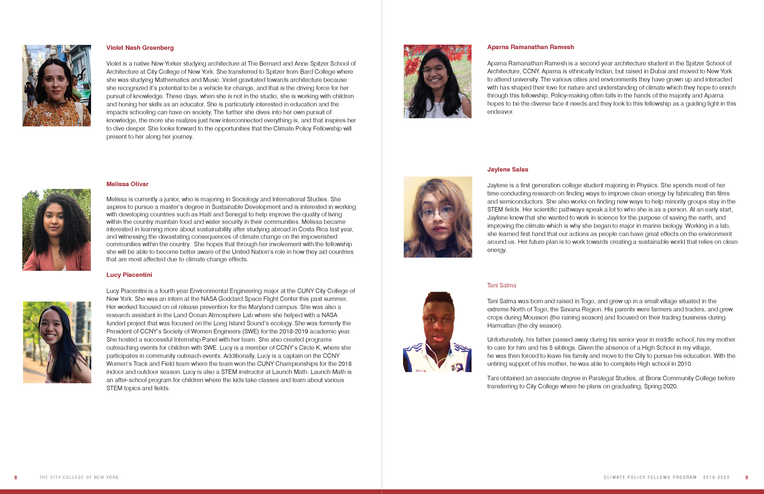 Climate Policy Fellows, Bios_FINAL_Page_5.png
