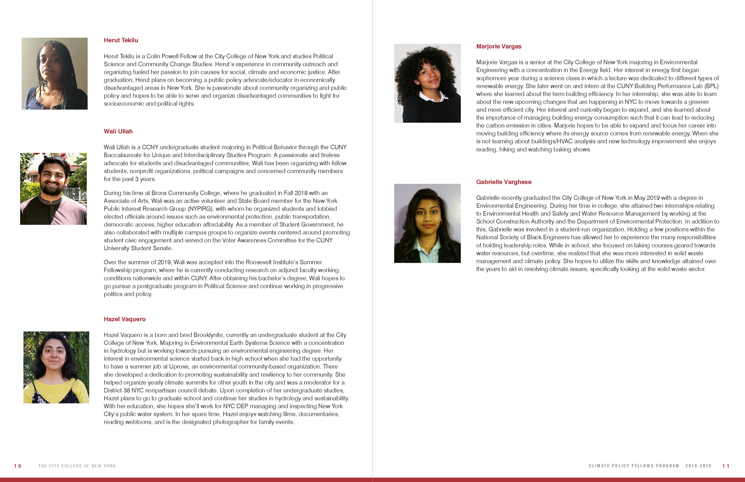 Climate Policy Fellows, Bios_FINAL_Page_6.png