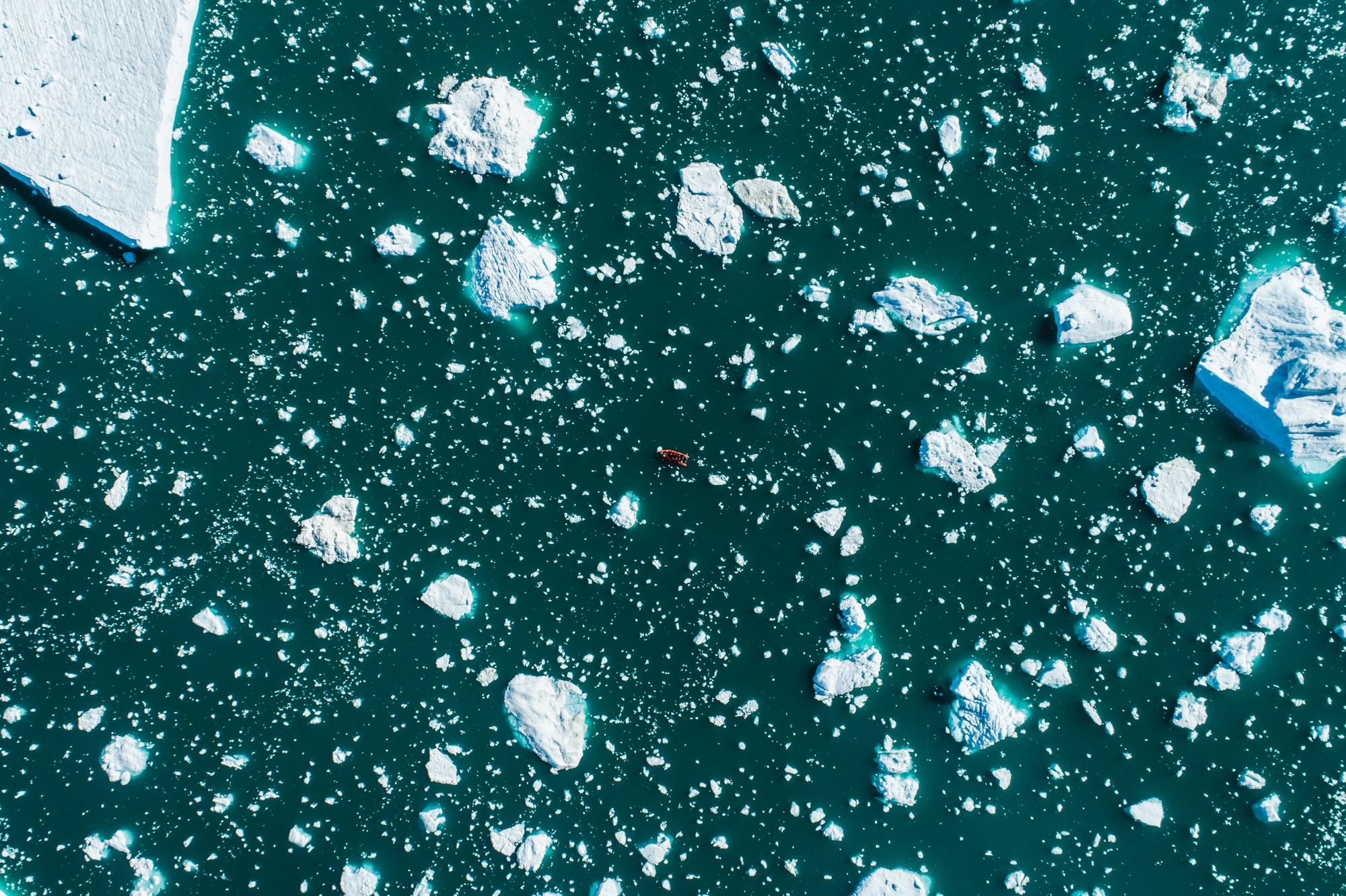 benjamin-hardman-iceland-benjamin-hardman-iceland-DJI_0111.jpg