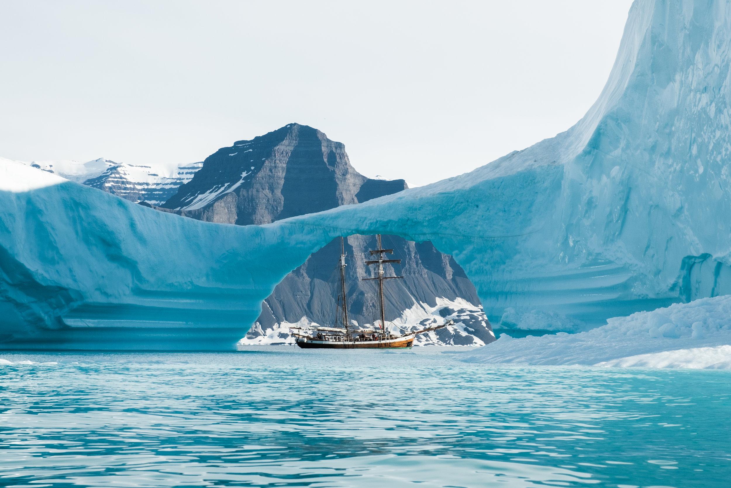 benjamin-hardman-iceland-DSCF6987.jpg