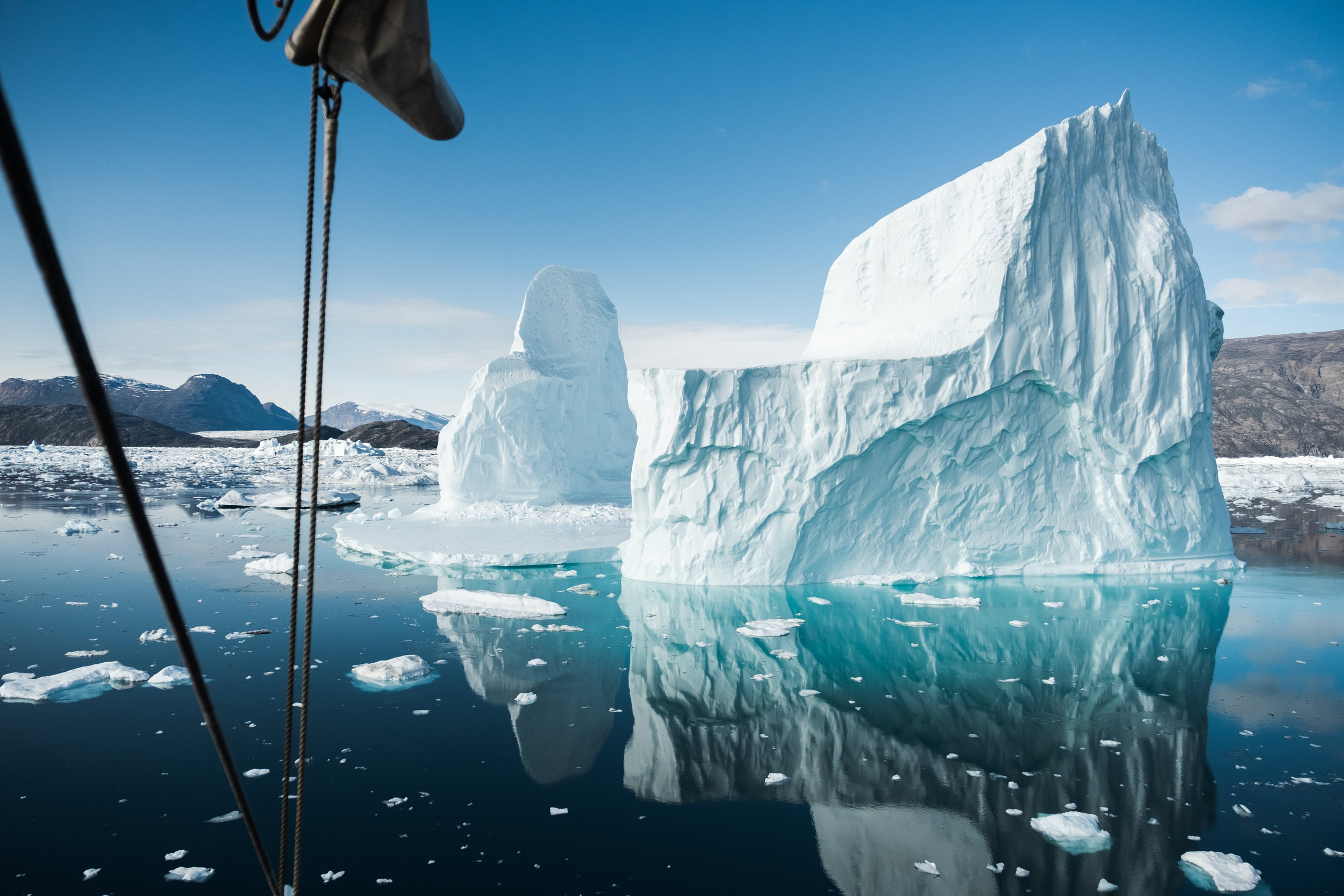 benjamin-hardman-iceland-DSCF8879.jpg