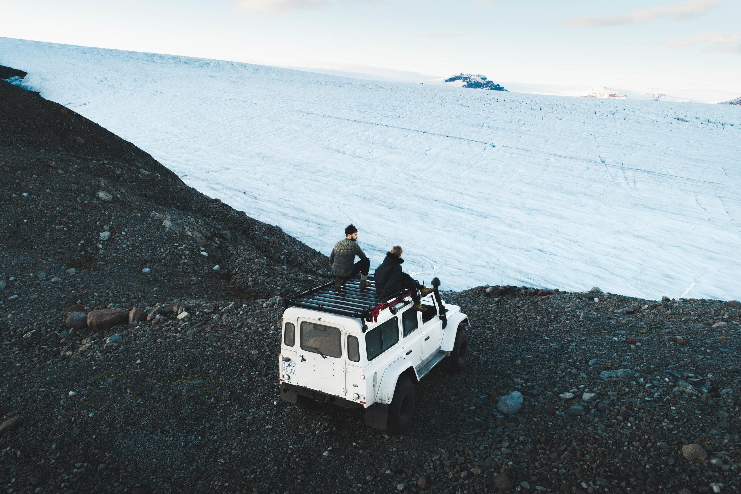 benjamin-hardman-iceland-DJI_0405-3.jpg