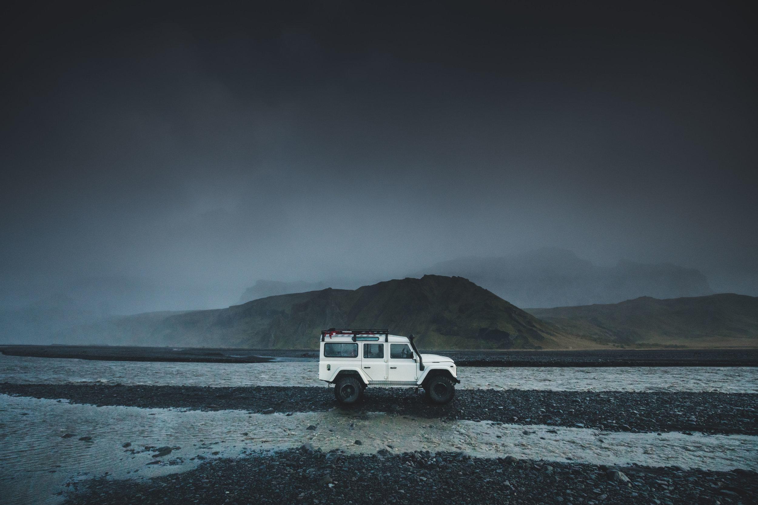 benjamin-hardman-fineart-iceland-photography-benjamin-hardman-ísland-landscape-untitled_DSC0107-2.jpg