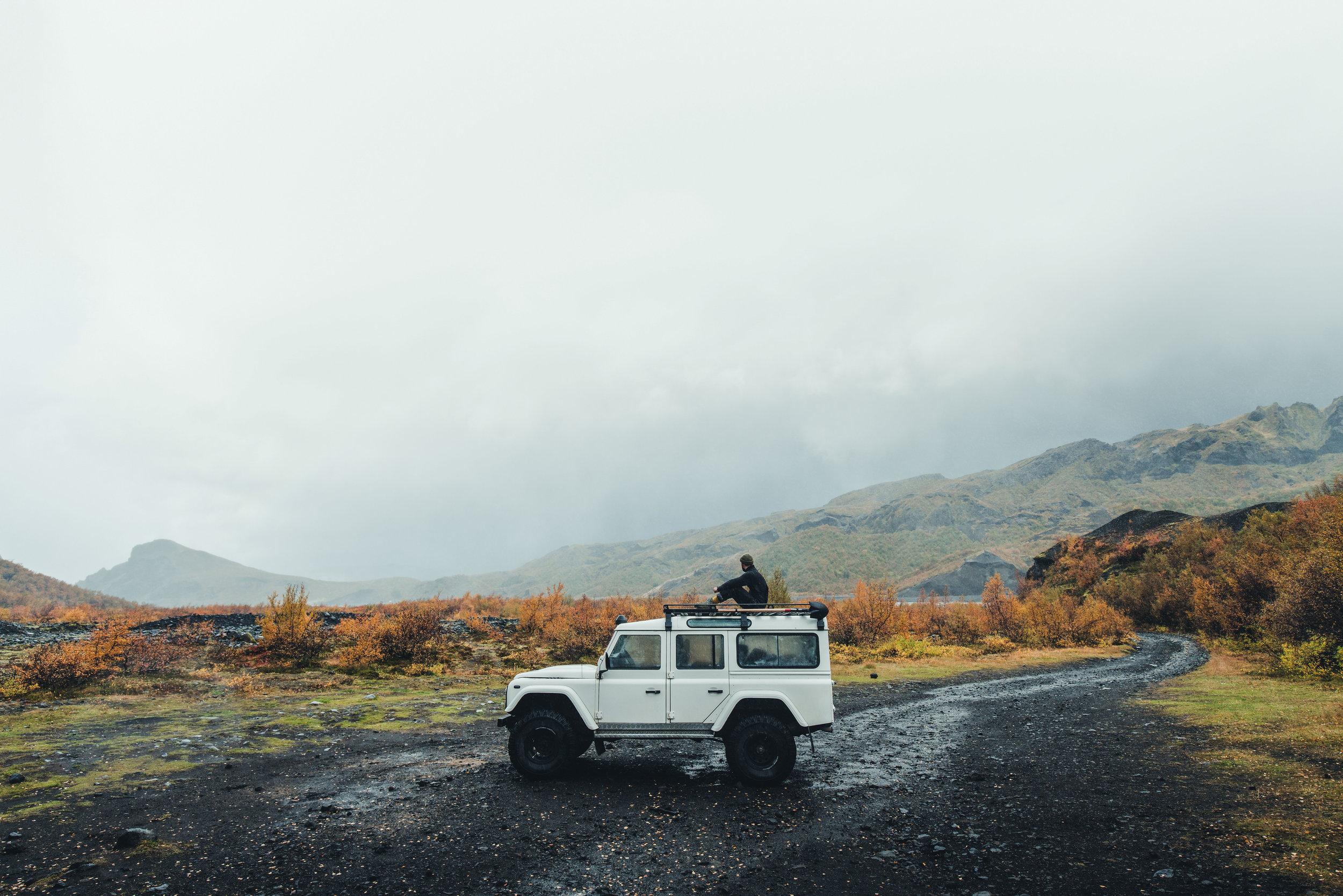 benjamin-hardman-fineart-iceland-photography-benjamin-hardman-ísland-landscape-untitled_DSC0286-2.jpg