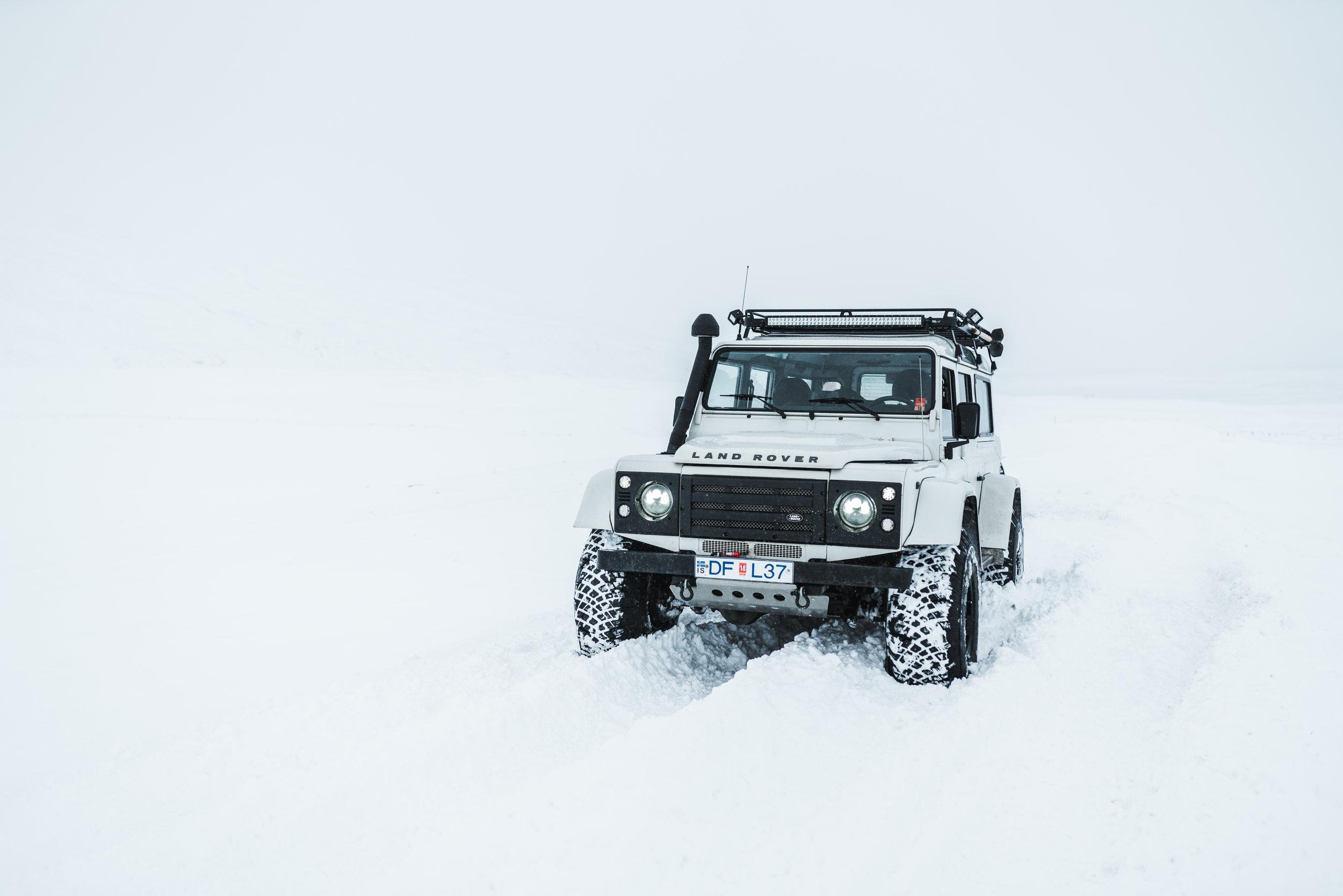 _DSC8459-iceland-benjamin-hardman.jpg
