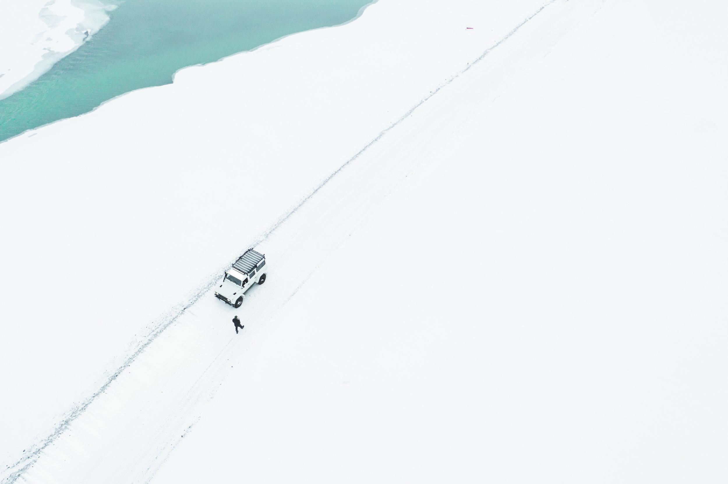 DJI_0001-Edit-iceland-benjamin-hardman.jpg