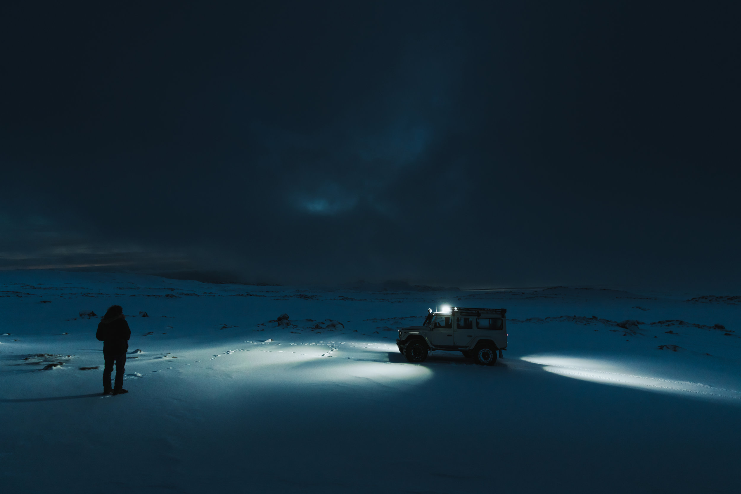 _DSC9178-iceland-benjamin-hardman.jpg