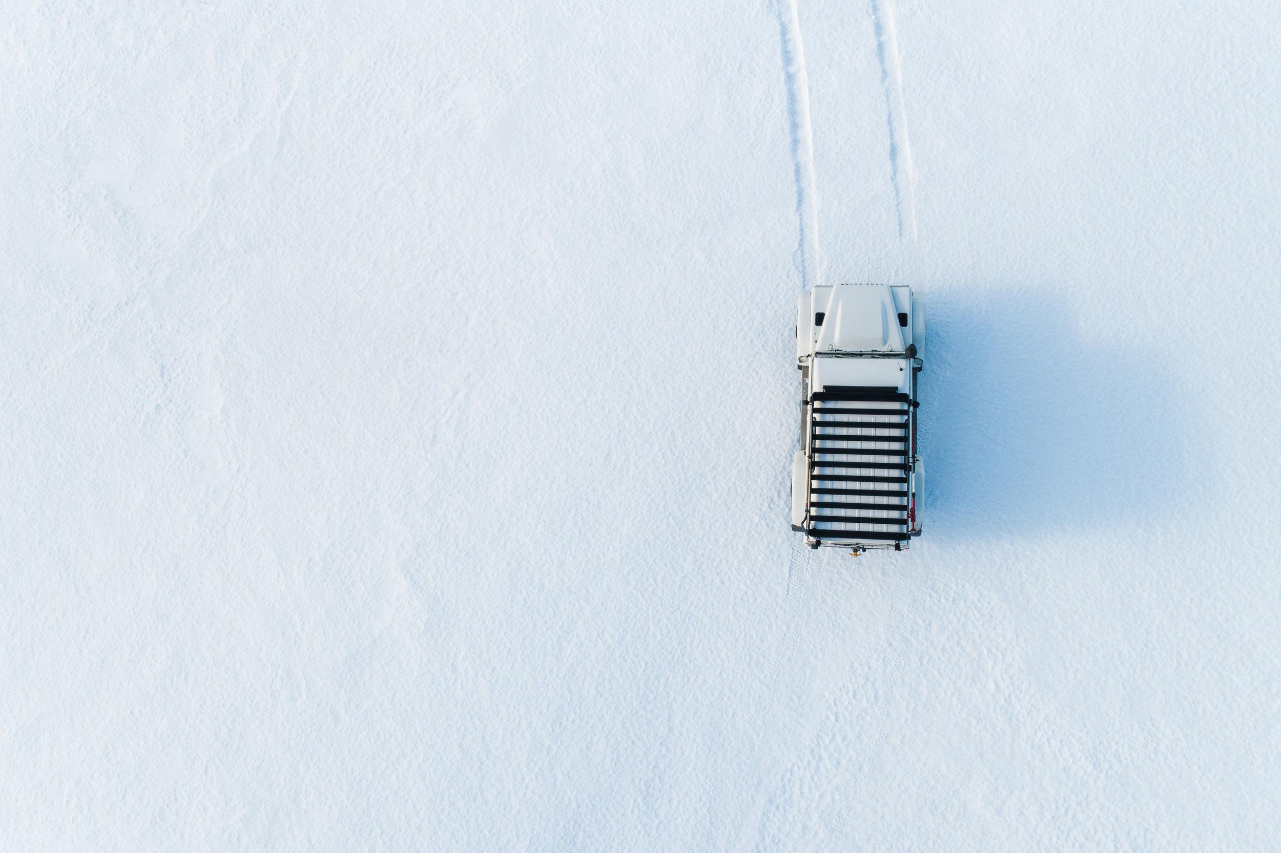 benjamin-hardman-iceland-DJI_0187.jpg