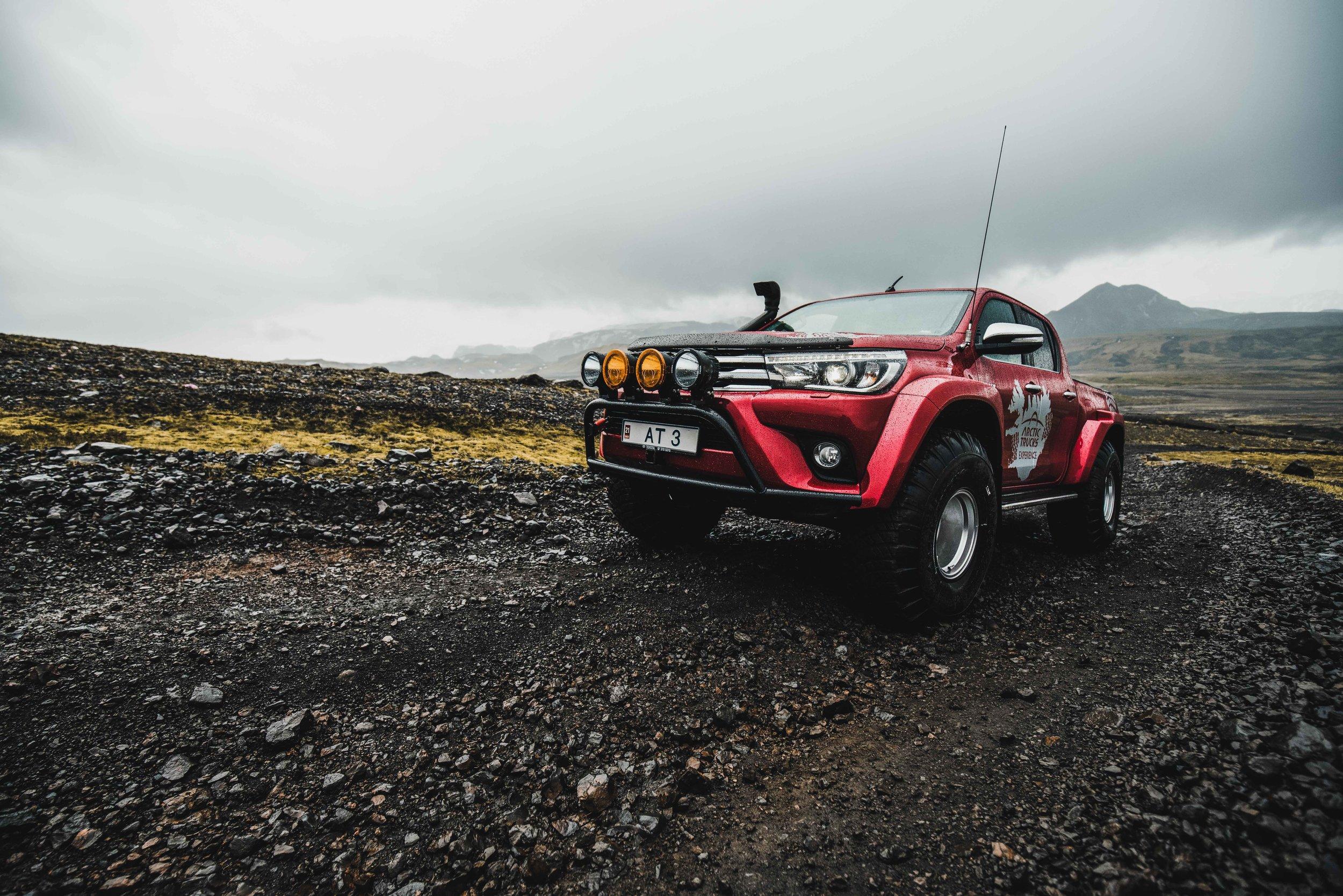 benjamin-hardman-fineart-BH_04267-benjamin-hardman-arctic-trucks-iceland-2.jpg