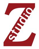 studio z.png